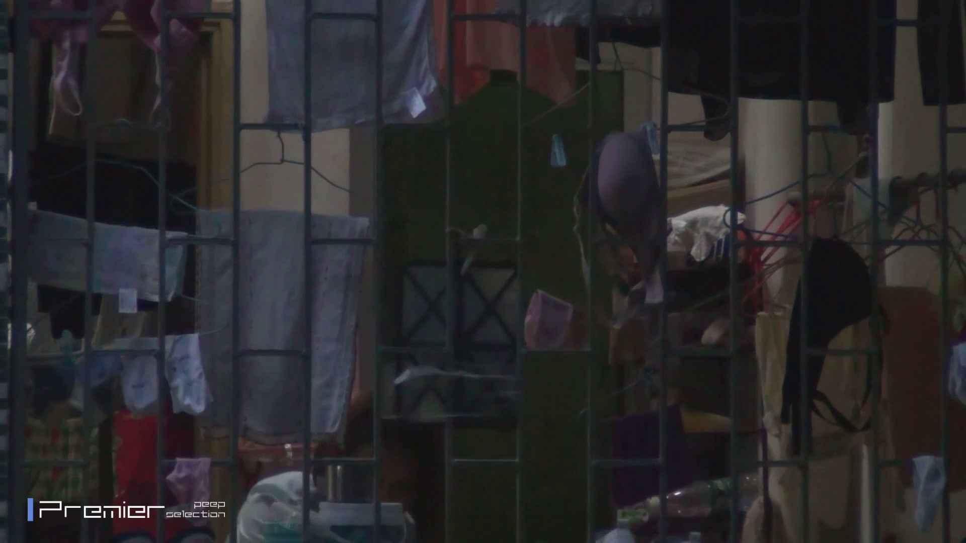 激撮り美女の洗顔シーン Vol.05 美女の痴態に密着! 高画質動画 オメコ無修正動画無料 92画像 86