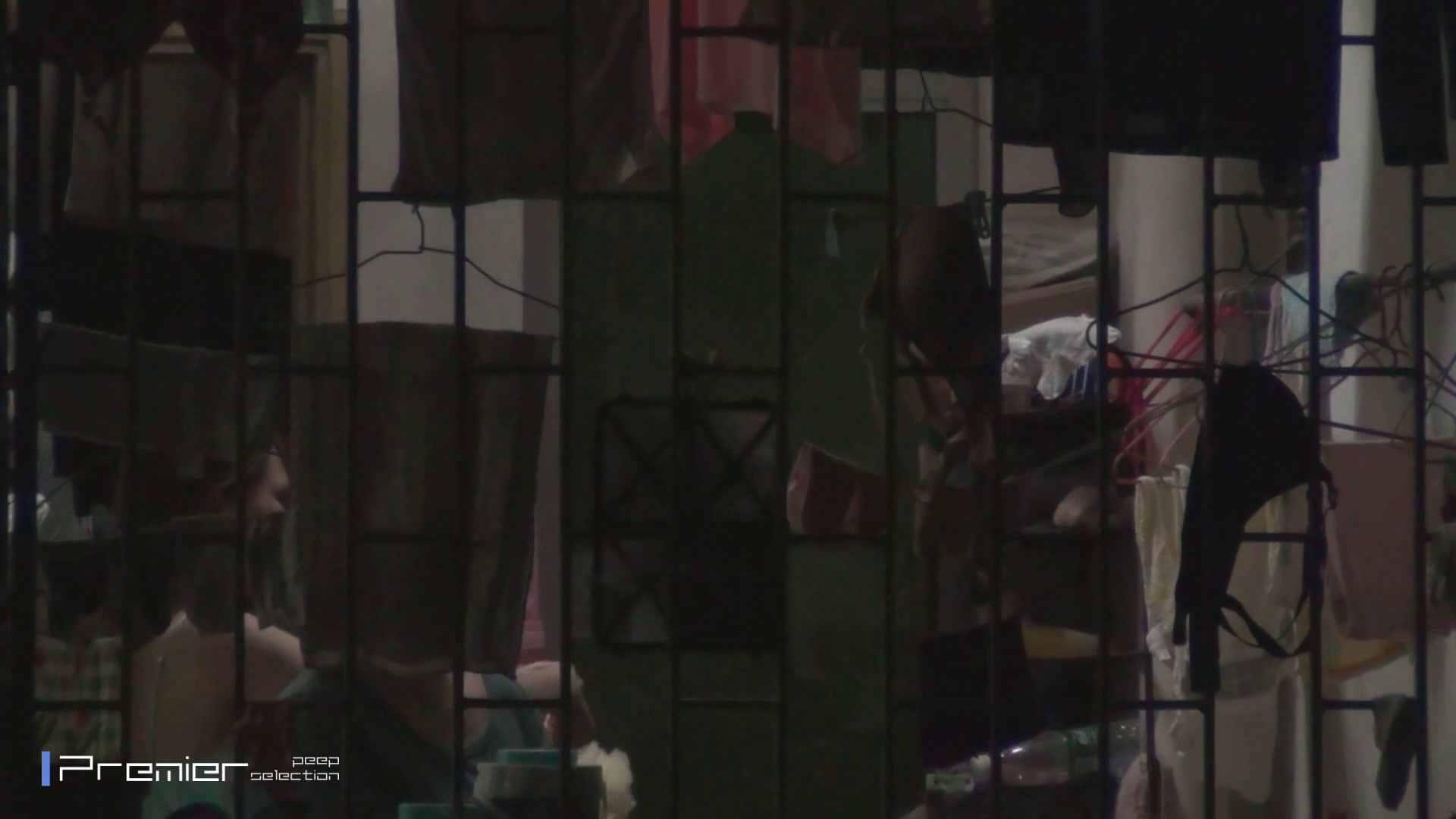 美女の痴態に密着!洗濯物を干す女 Vol.07 美女 われめAV動画紹介 60画像 6