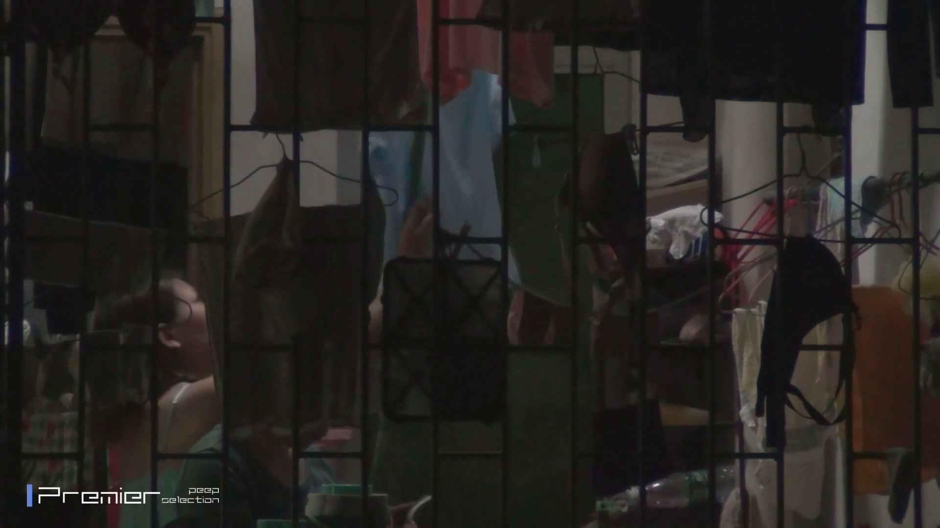 美女の痴態に密着!洗濯物を干す女 Vol.07 潜入 濡れ場動画紹介 60画像 29