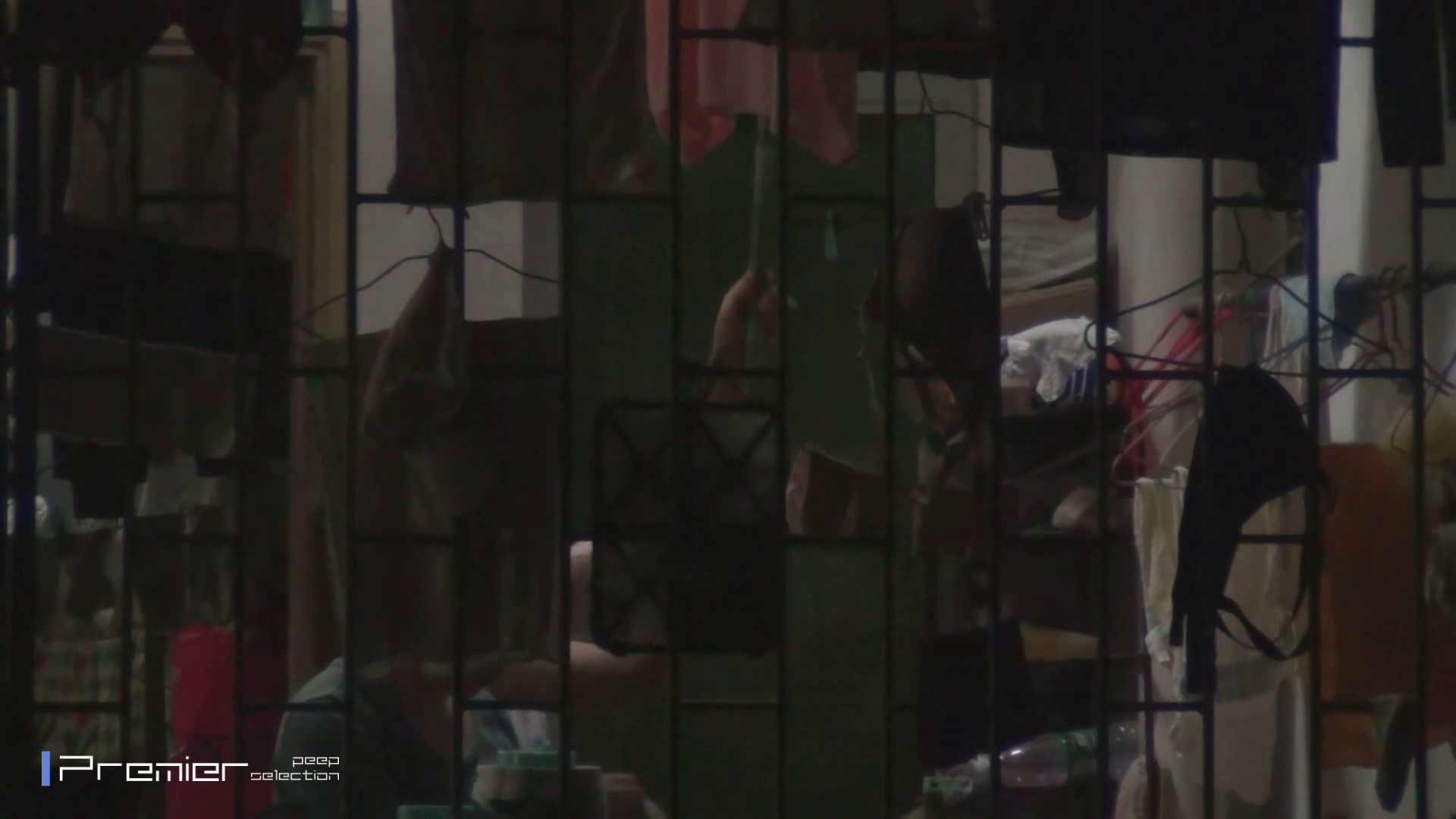 美女の痴態に密着!洗濯物を干す女 Vol.07 民家 AV無料動画キャプチャ 60画像 30