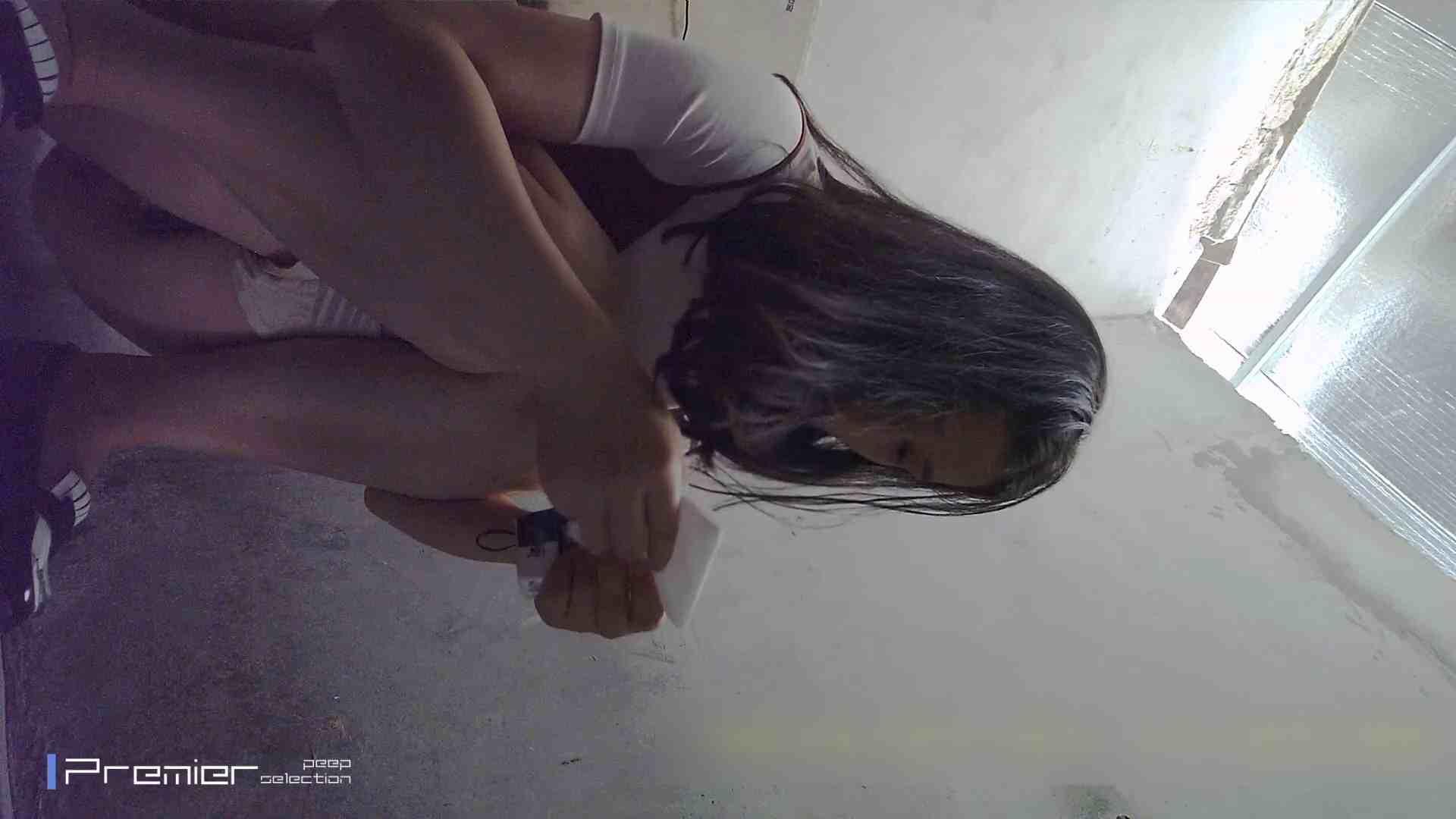 トイレシーンを密着盗撮!! 美女の痴態に密着!Vol.22 トイレで・・・ ワレメ無修正動画無料 104画像 86
