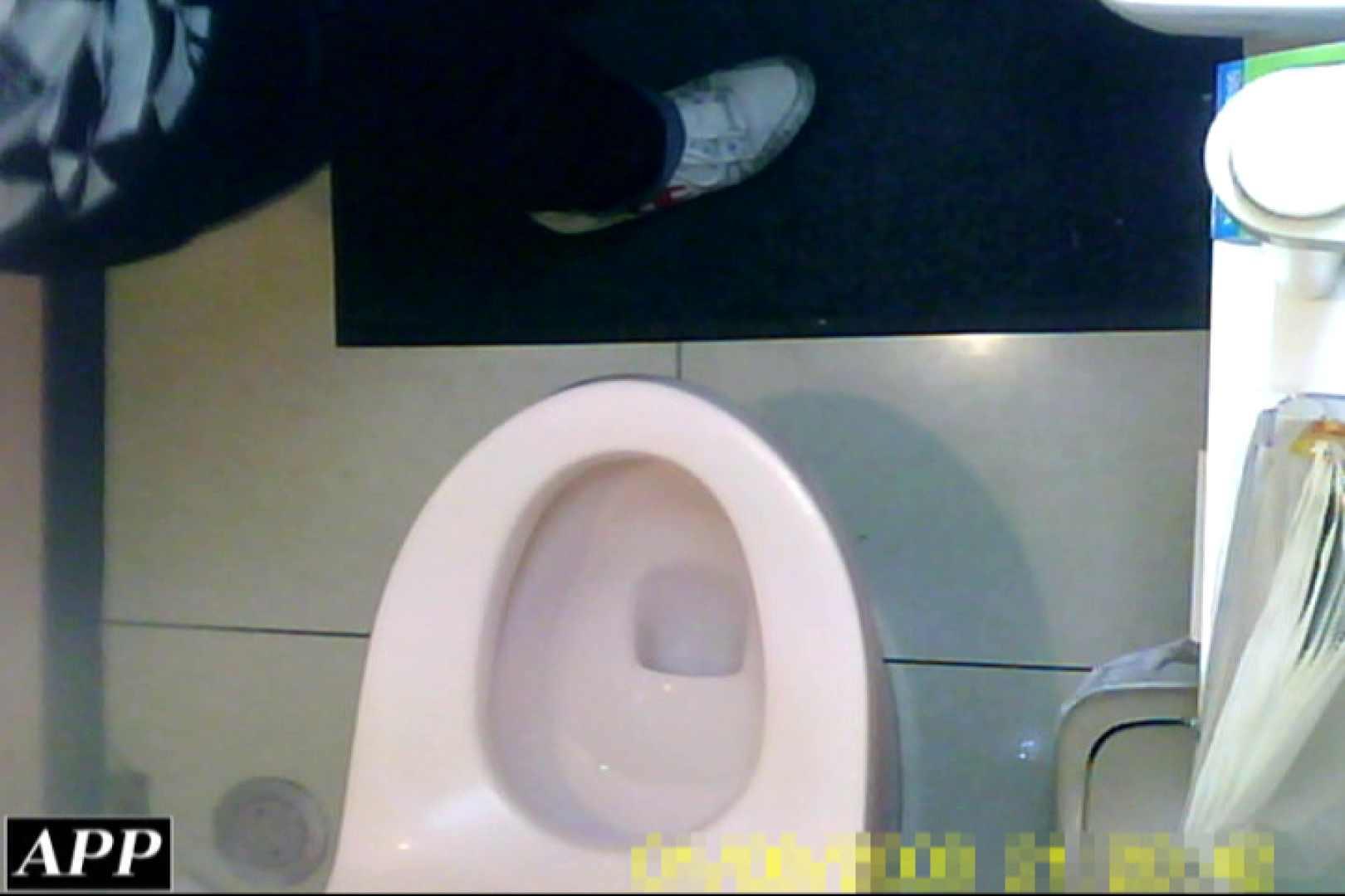 3視点洗面所 vol.13 オマンコ・ぱっくり セックス画像 46画像 19