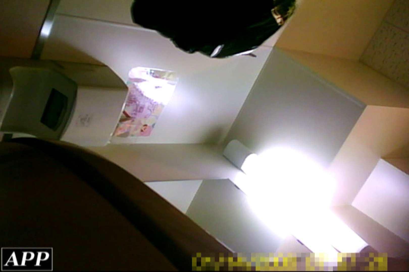 3視点洗面所 vol.73 オマンコ・ぱっくり セックス画像 33画像 13
