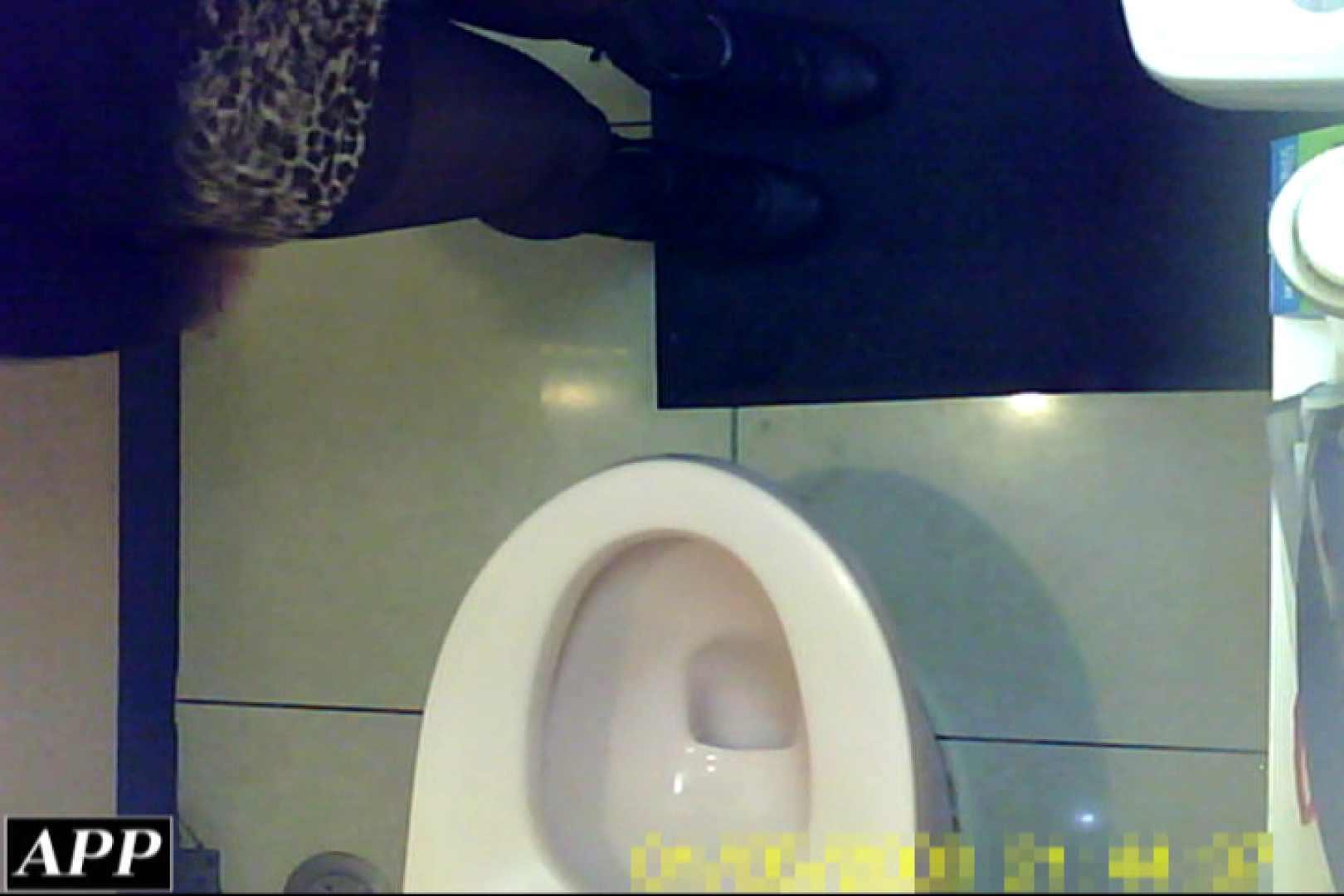 3視点洗面所 vol.82 丸見え セックス画像 58画像 31