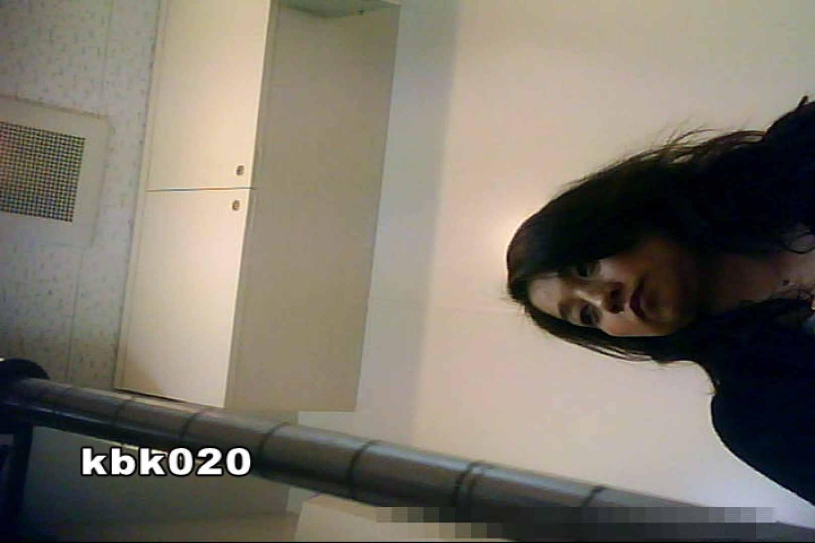 大切なことなので違う角度から2度眺めてみた vol.020 盛合せ オマンコ動画キャプチャ 52画像 34