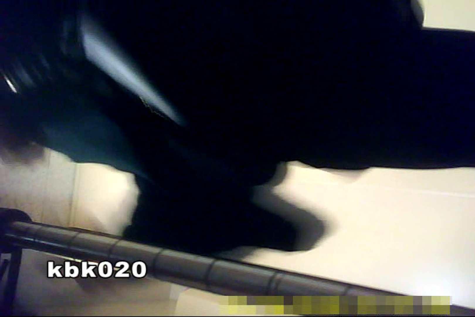 大切なことなので違う角度から2度眺めてみた vol.020 盛合せ オマンコ動画キャプチャ 52画像 38