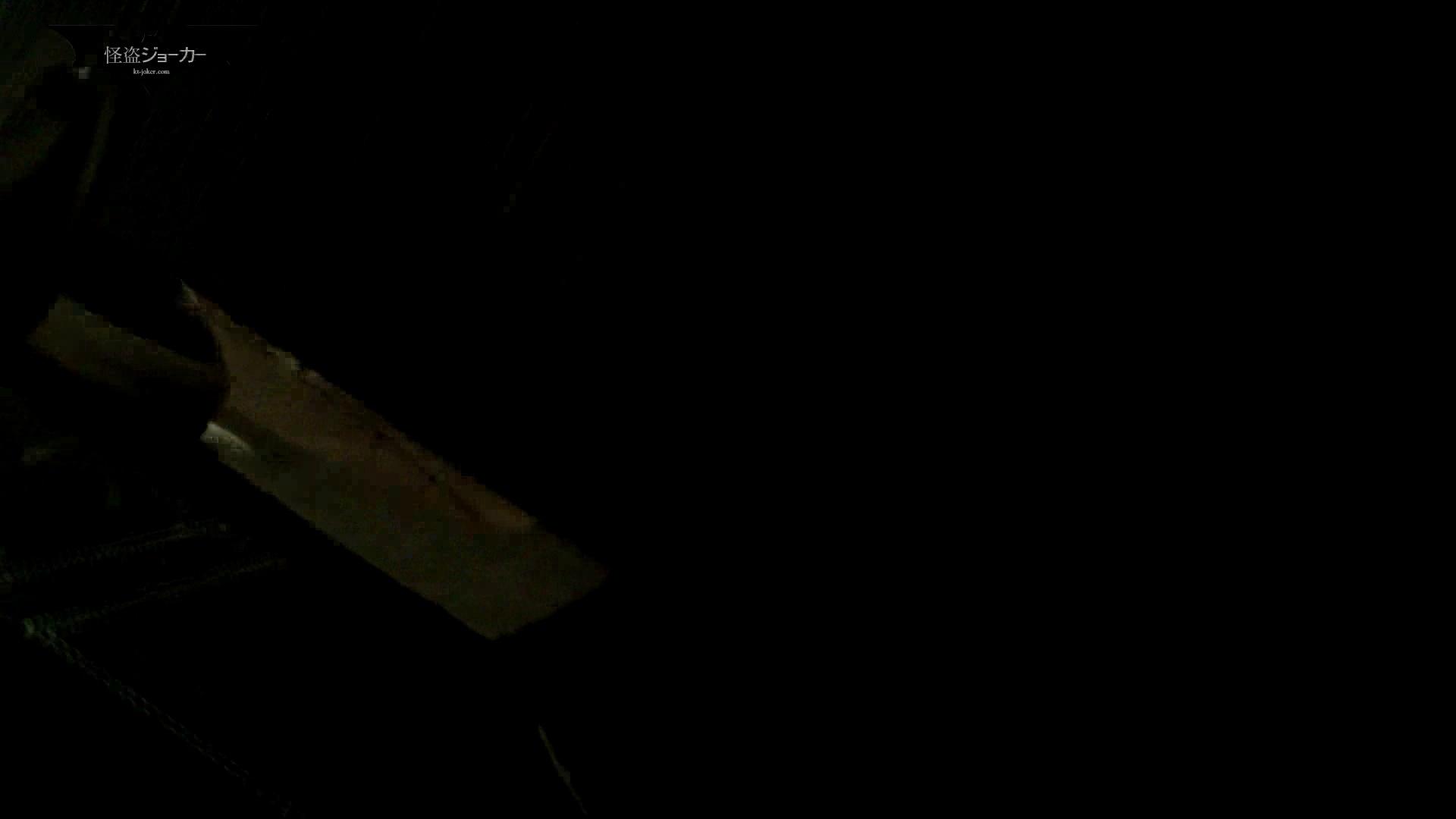 ギャルのツルピカ潜入盗撮!Vol.04 エッチなお姉さん ぱこり動画紹介 106画像 16