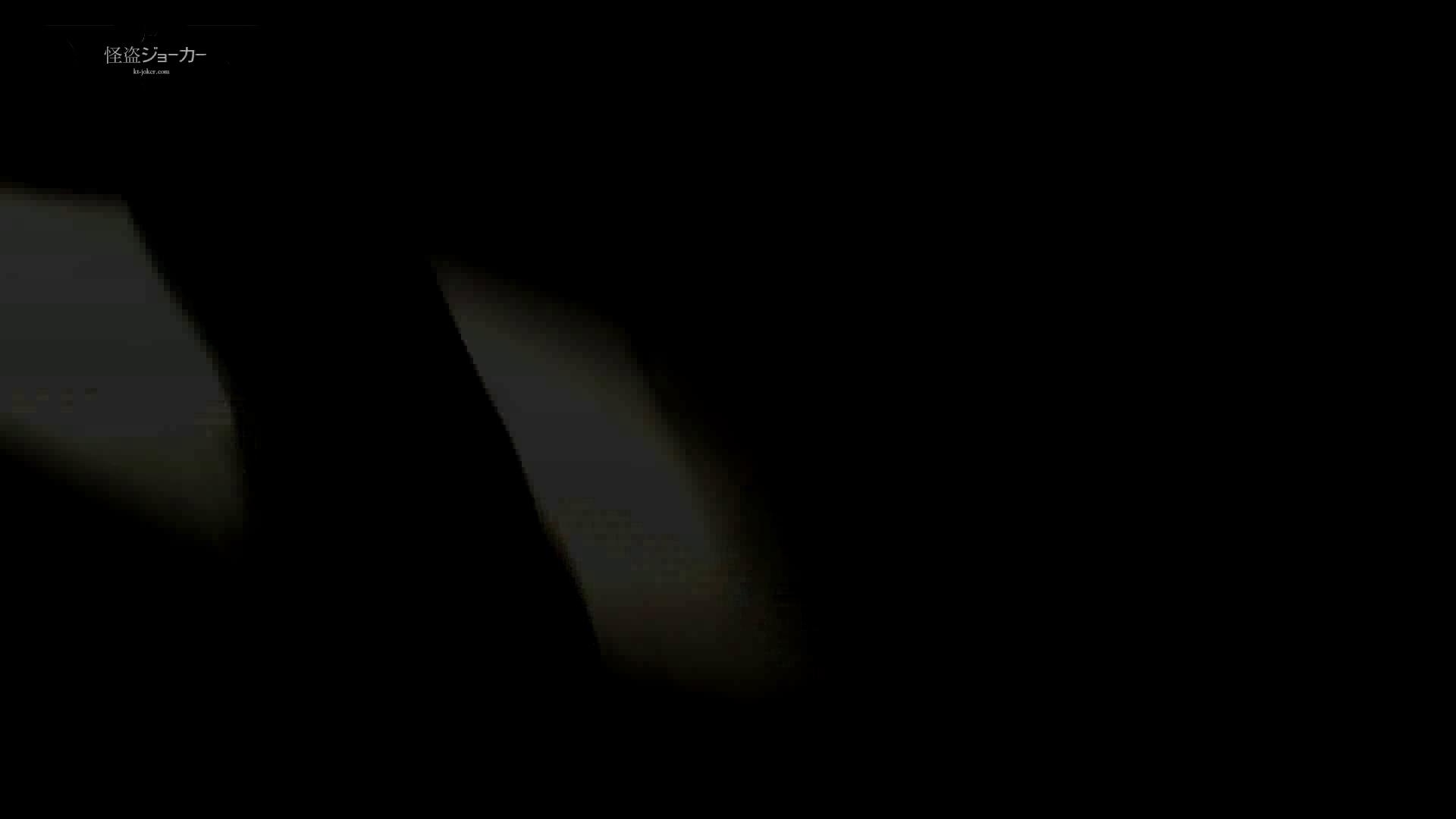ギャルのツルピカ潜入盗撮!Vol.04 丸見え セックス無修正動画無料 106画像 99