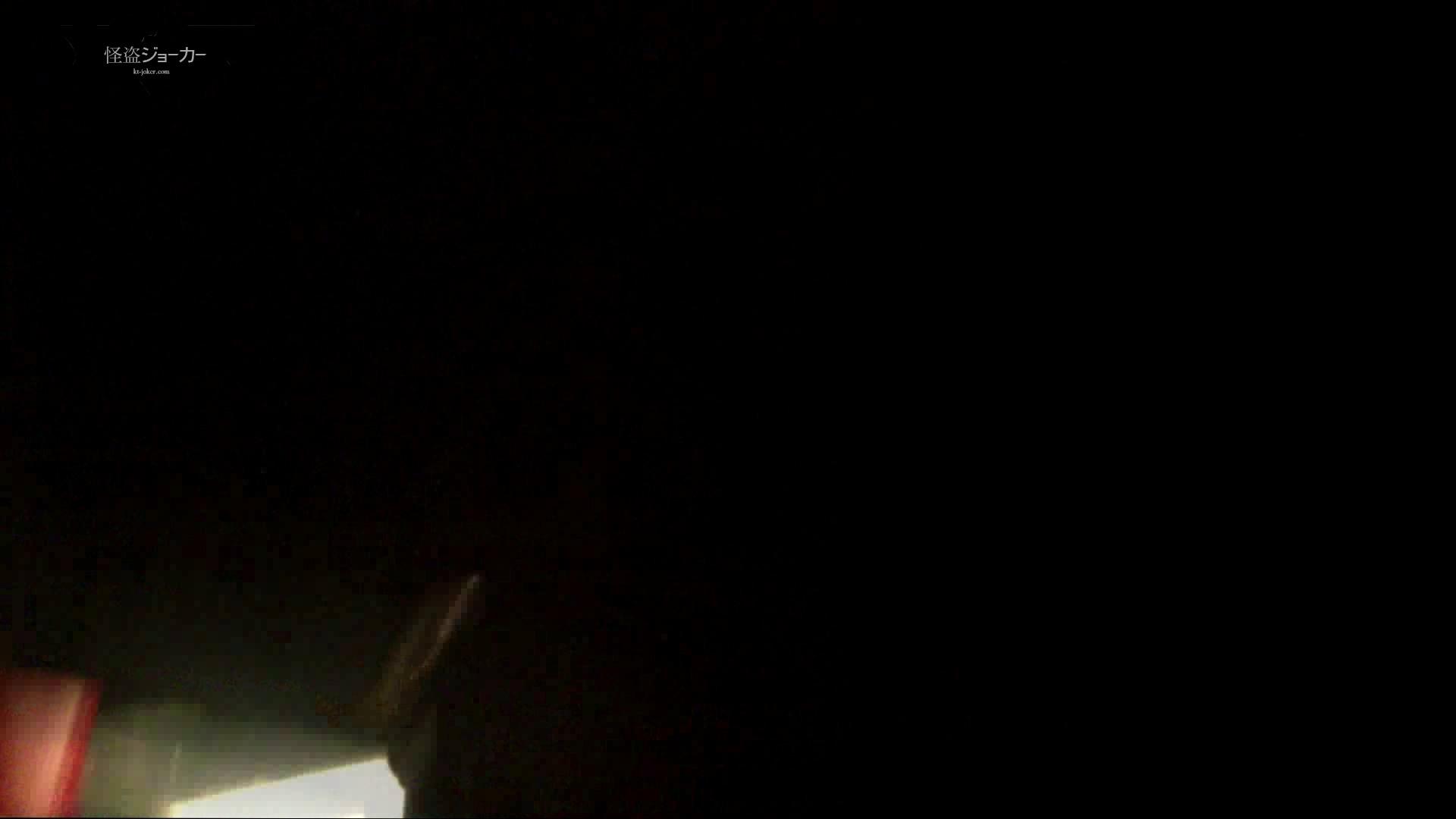 ギャルのツルピカ潜入盗撮!Vol.06 マンコ オマンコ無修正動画無料 105画像 11