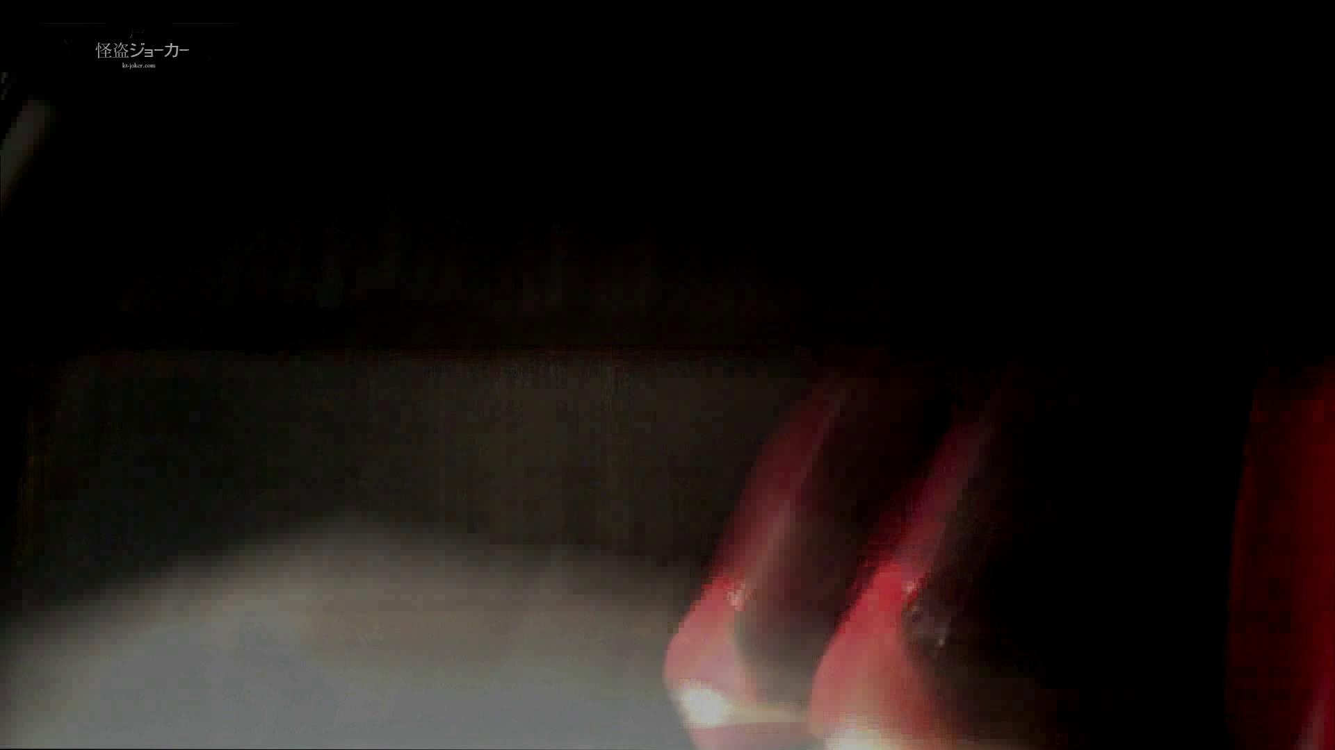 ギャルのツルピカ潜入盗撮!Vol.06 エッチなお姉さん おまんこ無修正動画無料 105画像 17