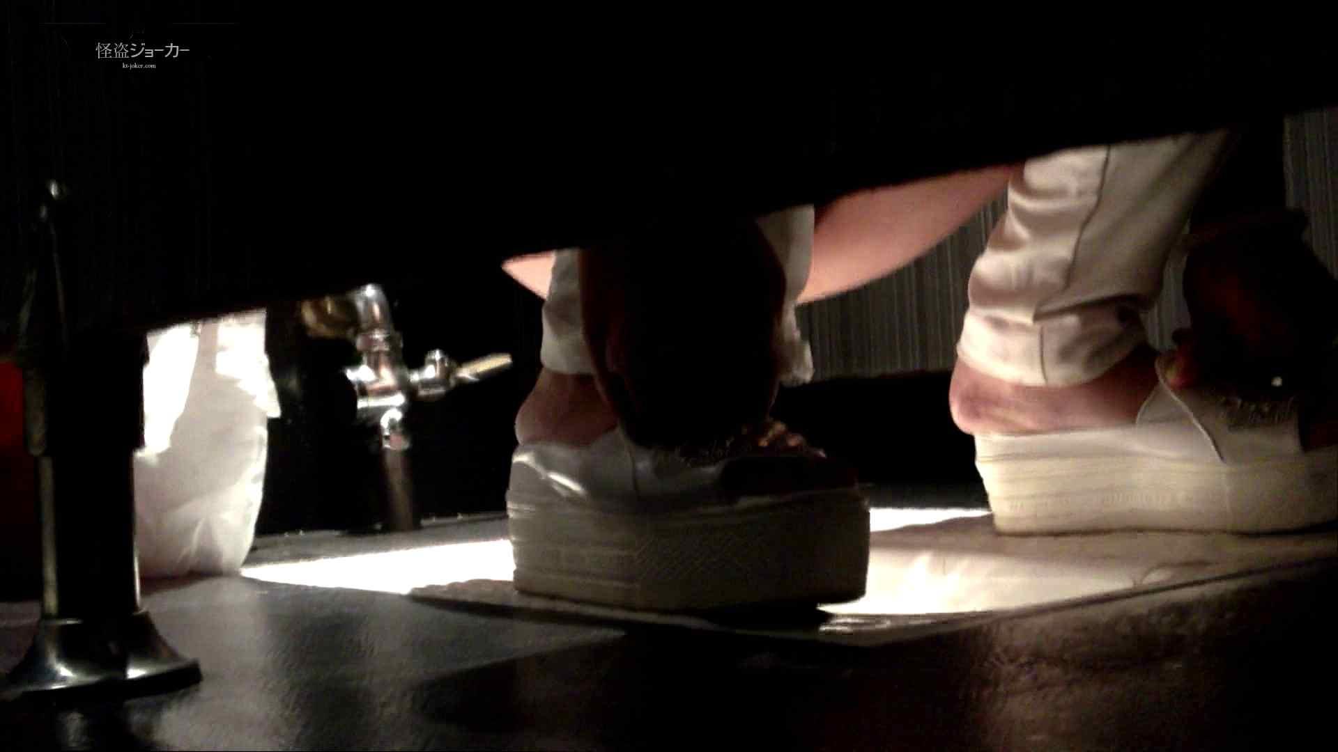 ギャルのツルピカ潜入盗撮!Vol.06 高画質動画 おめこ無修正動画無料 105画像 21