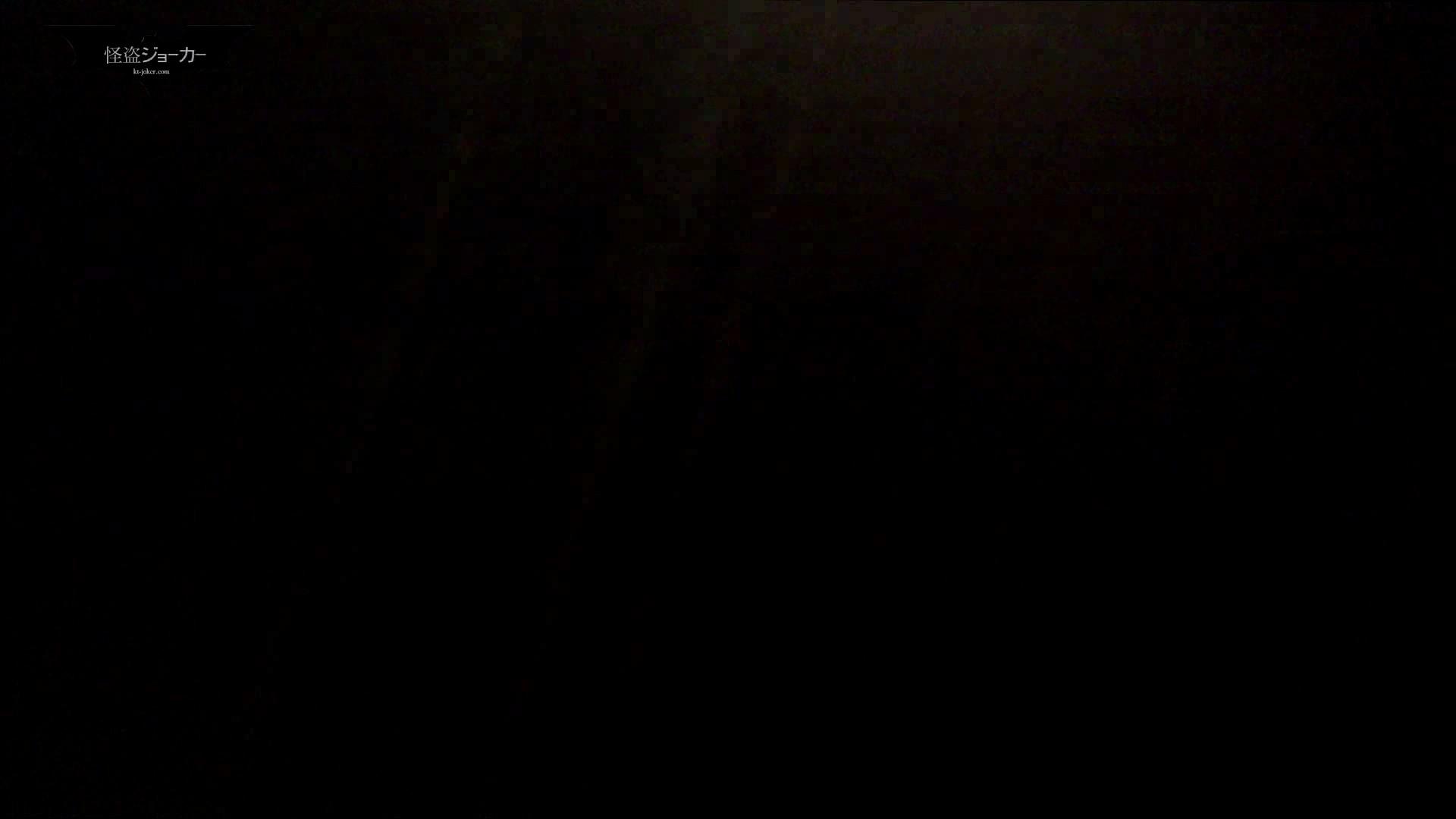 ギャルのツルピカ潜入盗撮!Vol.06 盗撮・必見 AV動画キャプチャ 105画像 22