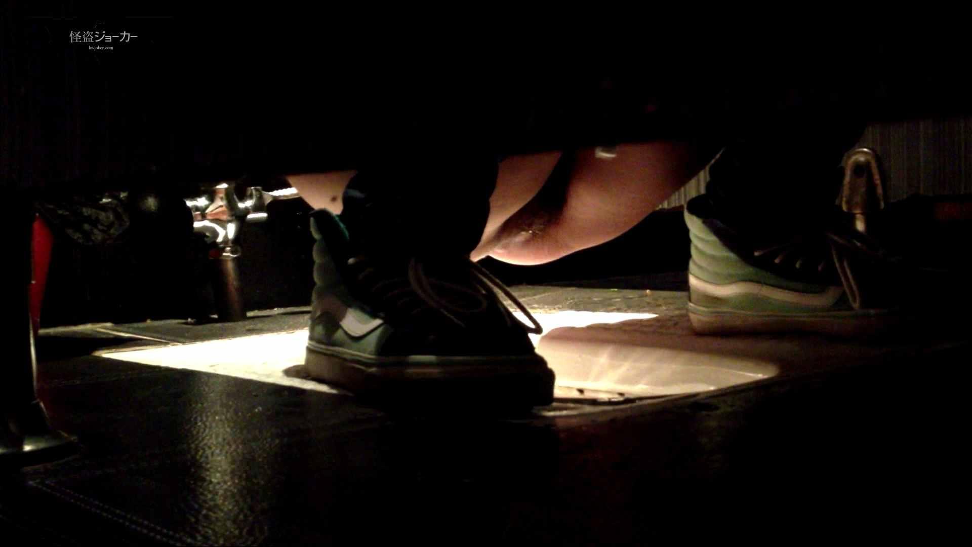 ギャルのツルピカ潜入盗撮!Vol.06 エッチなお姉さん おまんこ無修正動画無料 105画像 82
