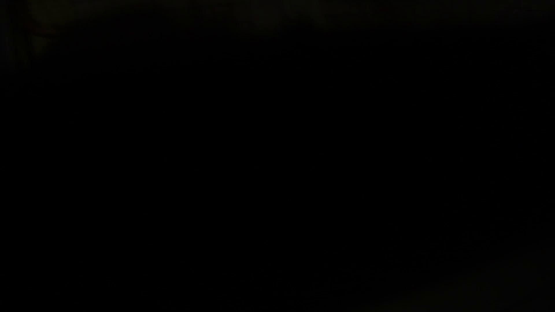 ギャルのツルピカ潜入盗撮!Vol.07 ギャルズ 戯れ無修正画像 63画像 26