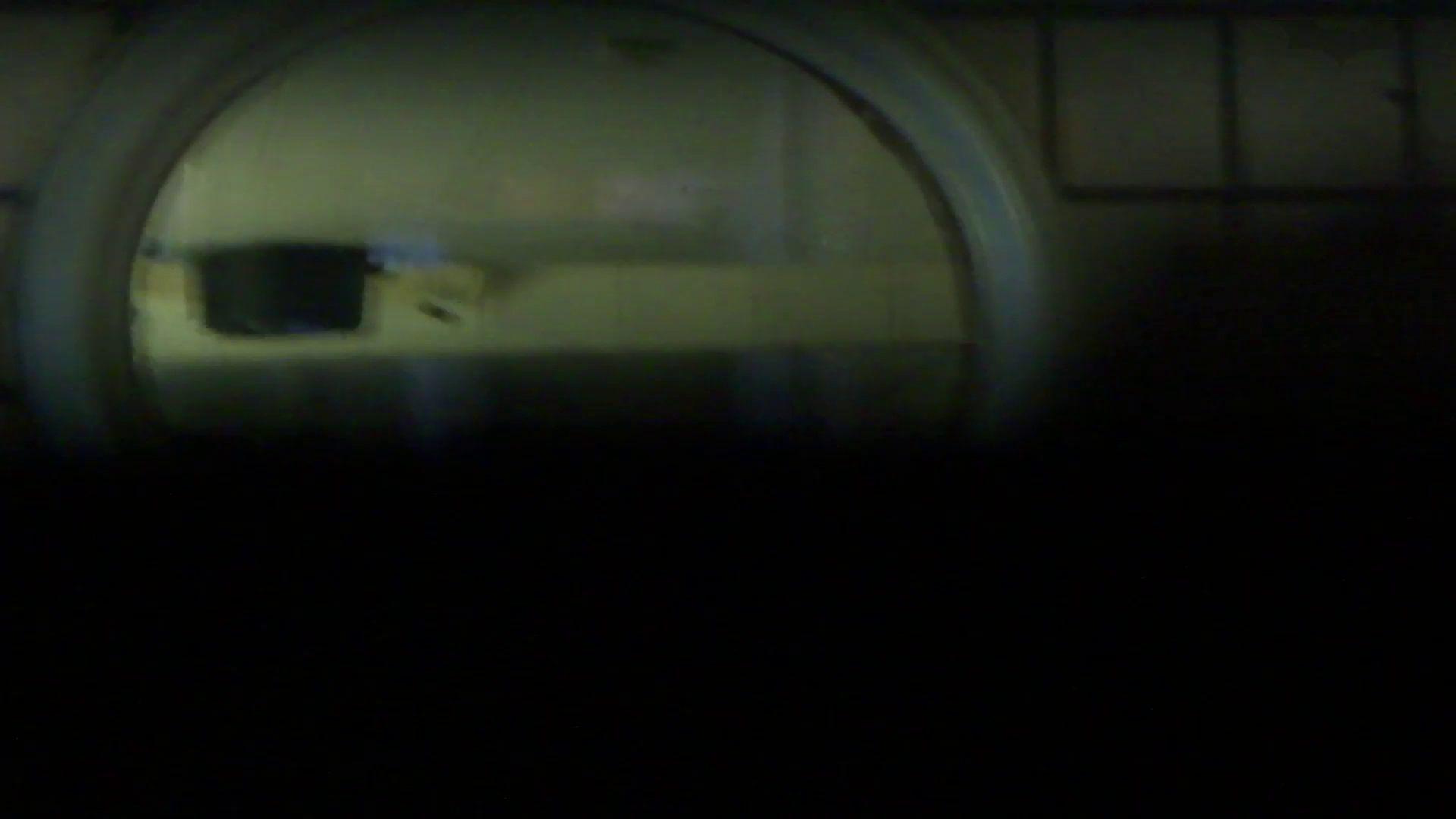 ギャルのツルピカ潜入盗撮!Vol.11 細身・スレンダー オメコ無修正動画無料 36画像 27