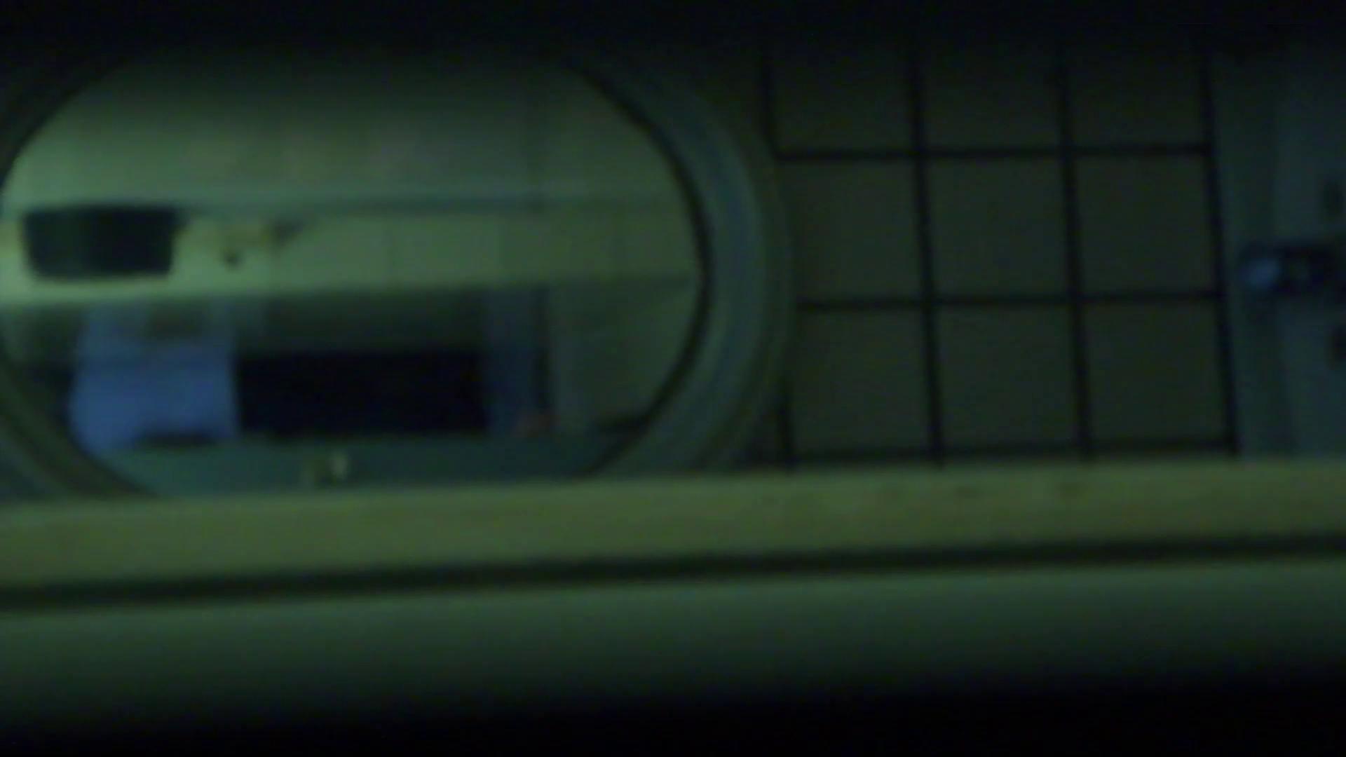 ギャルのツルピカ潜入盗撮!Vol.12 丸見え オマンコ無修正動画無料 77画像 27