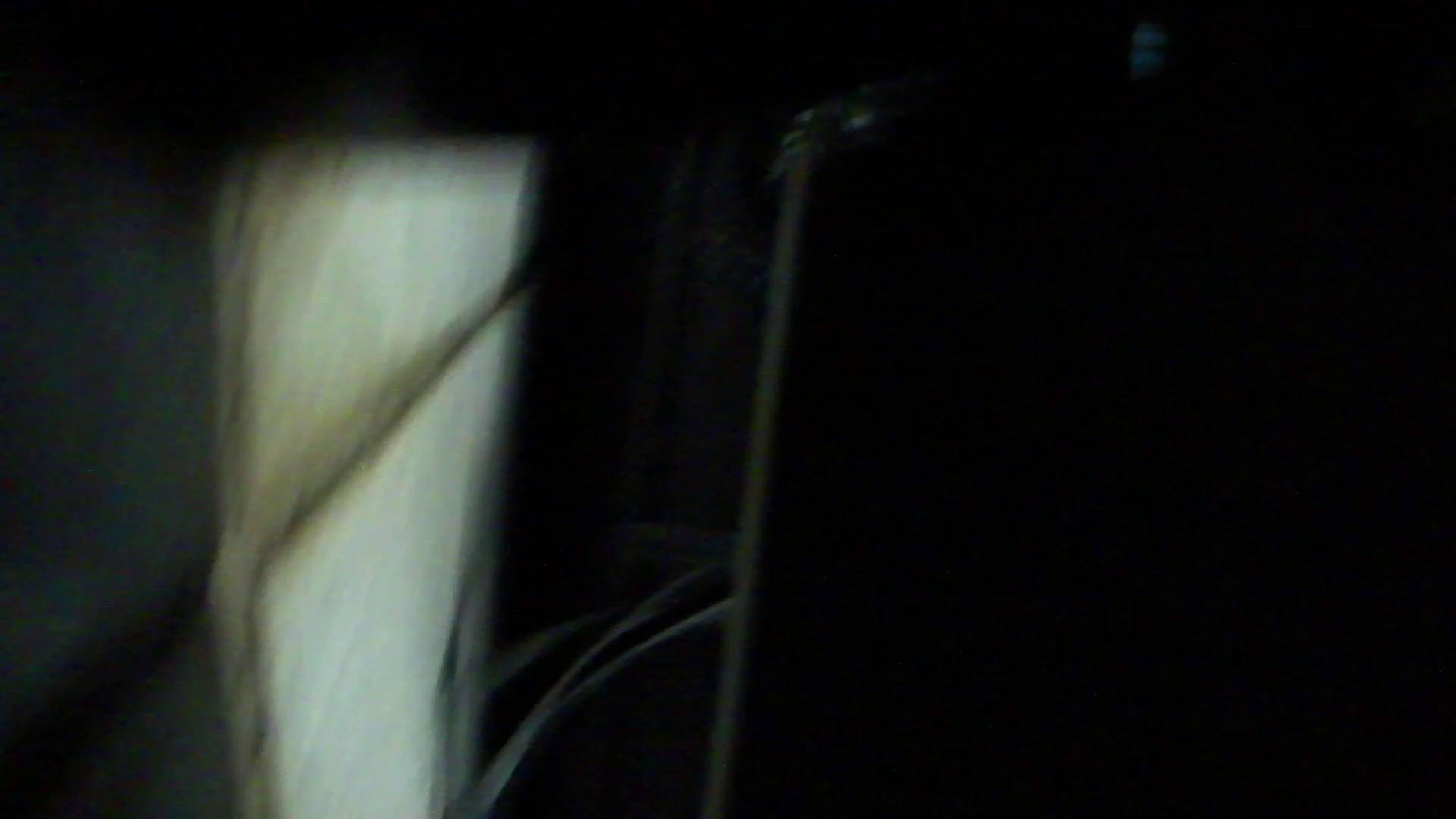 ギャルのツルピカ潜入盗撮!Vol.12 高画質動画 すけべAV動画紹介 77画像 43