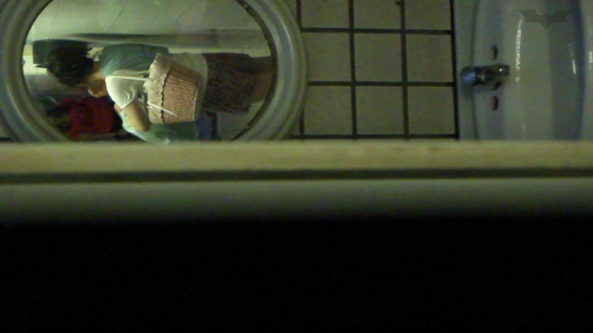ギャルのツルピカ潜入盗撮!Vol.12 マンコ エロ無料画像 77画像 47