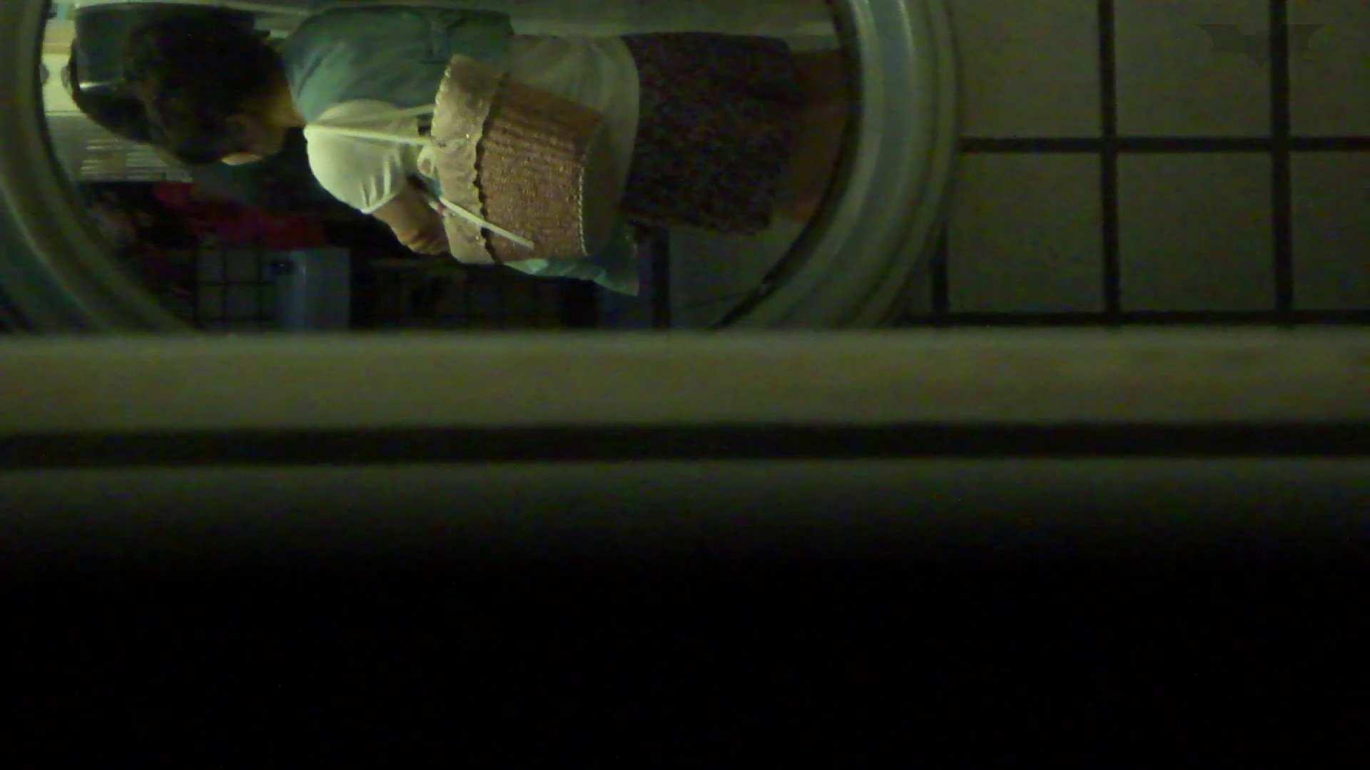 ギャルのツルピカ潜入盗撮!Vol.12 うんこ・・・   細身・スレンダー  77画像 49