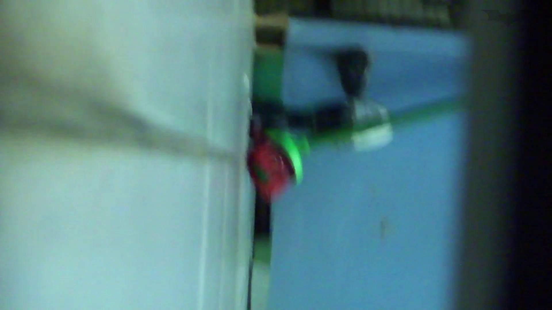 ギャルのツルピカ潜入盗撮!Vol.12 丸見え オマンコ無修正動画無料 77画像 63