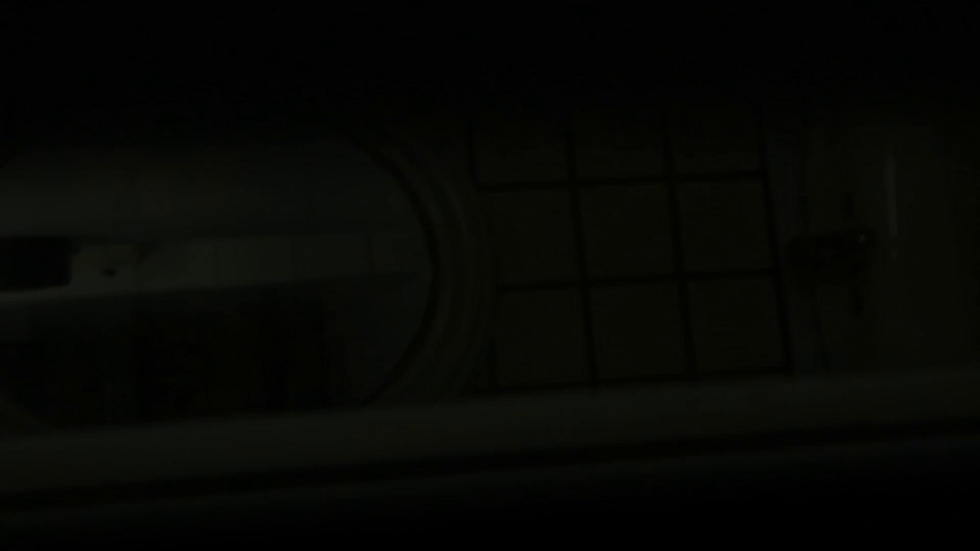 ギャルのツルピカ潜入盗撮!Vol.13 丸見え えろ無修正画像 102画像 3