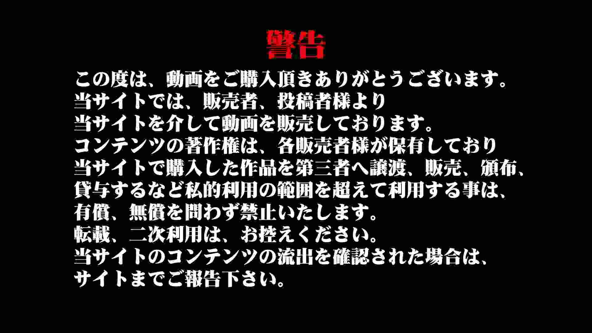 ギャルのツルピカ潜入盗撮!Vol.14 高画質動画   丸見え  69画像 1