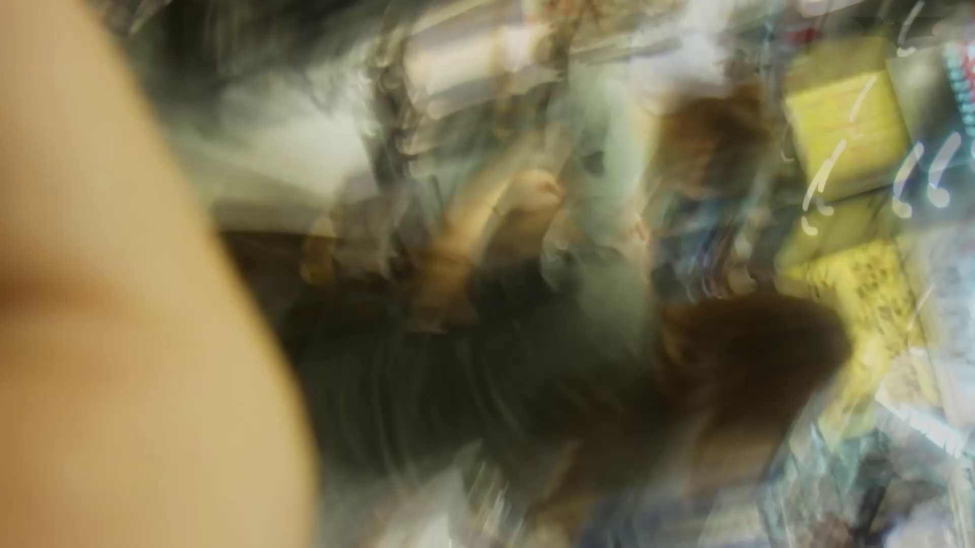 ギャルのツルピカ潜入盗撮!Vol.15 高画質動画 ワレメ無修正動画無料 84画像 30