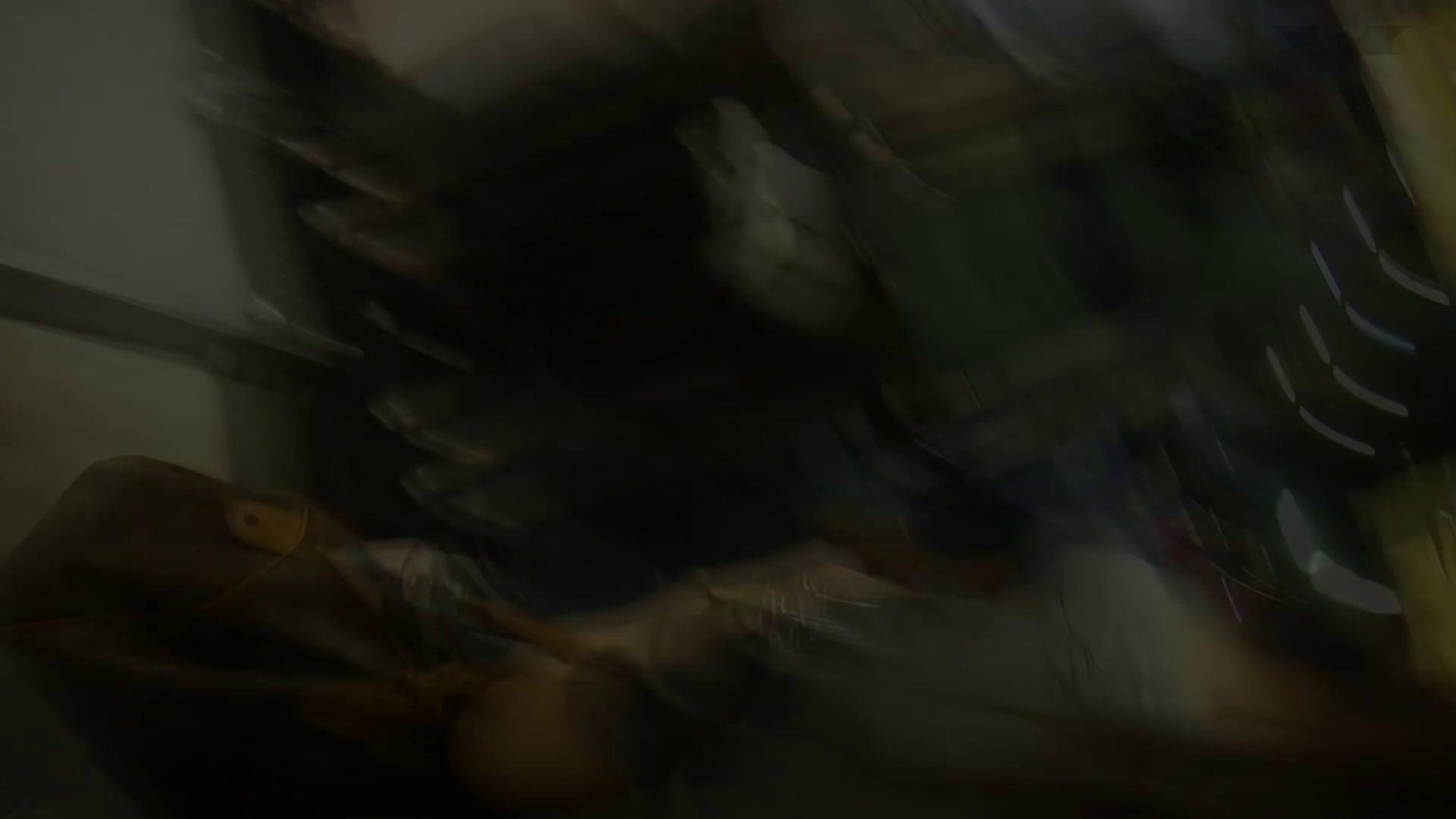 ギャルのツルピカ潜入盗撮!Vol.15 盗撮・必見 ぱこり動画紹介 84画像 31