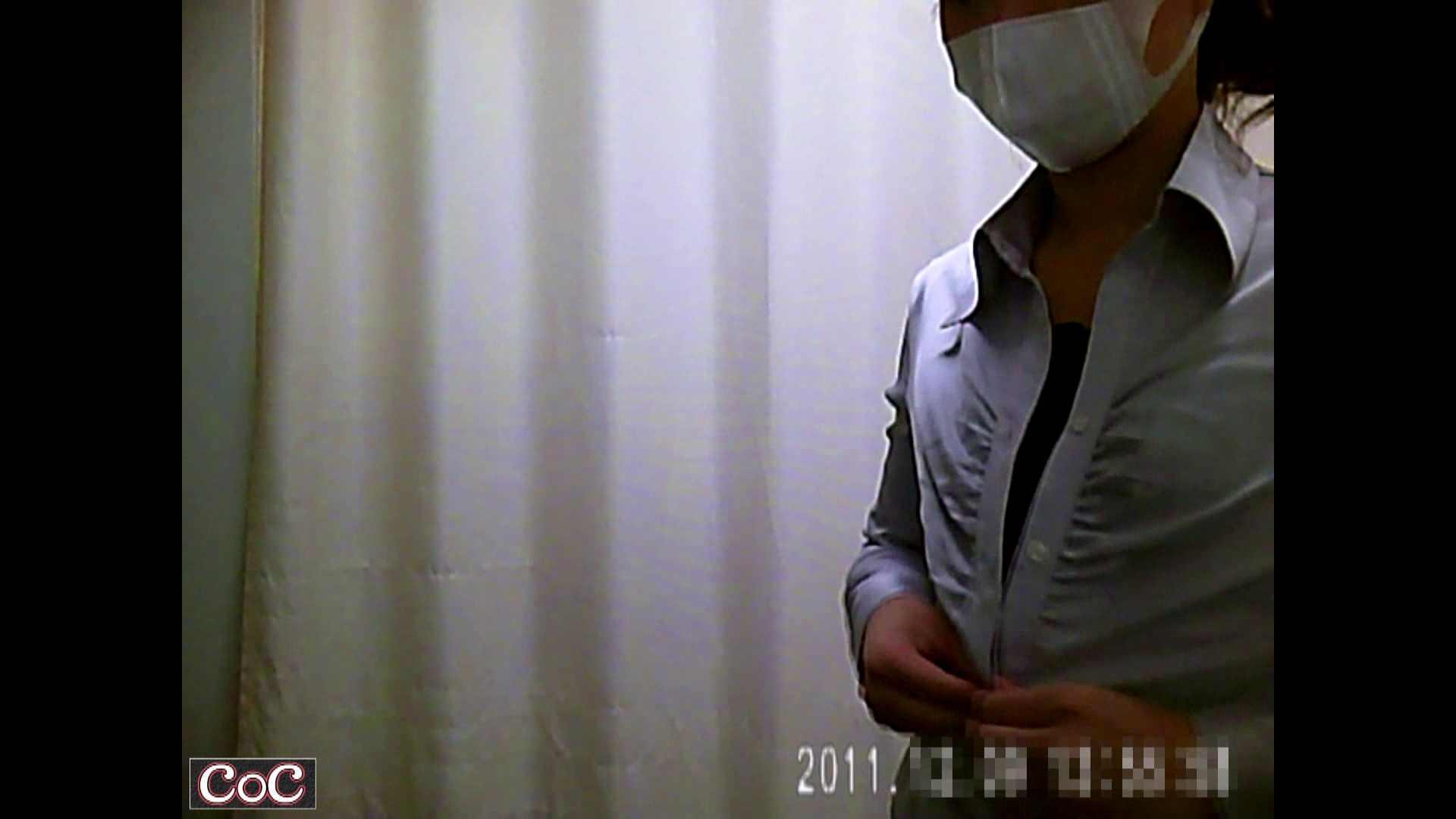 元医者による反抗 更衣室地獄絵巻 vol.179 盛合せ   0  79画像 73