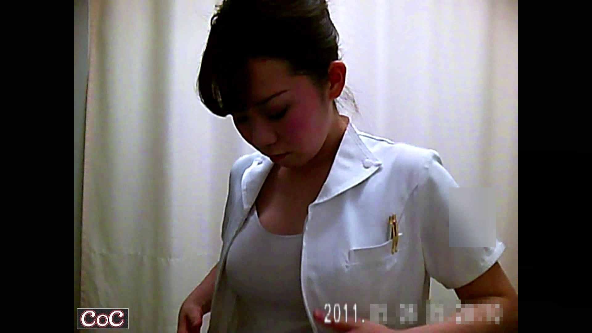 元医者による反抗 更衣室地獄絵巻 vol.173 盛合せ | 0  104画像 41