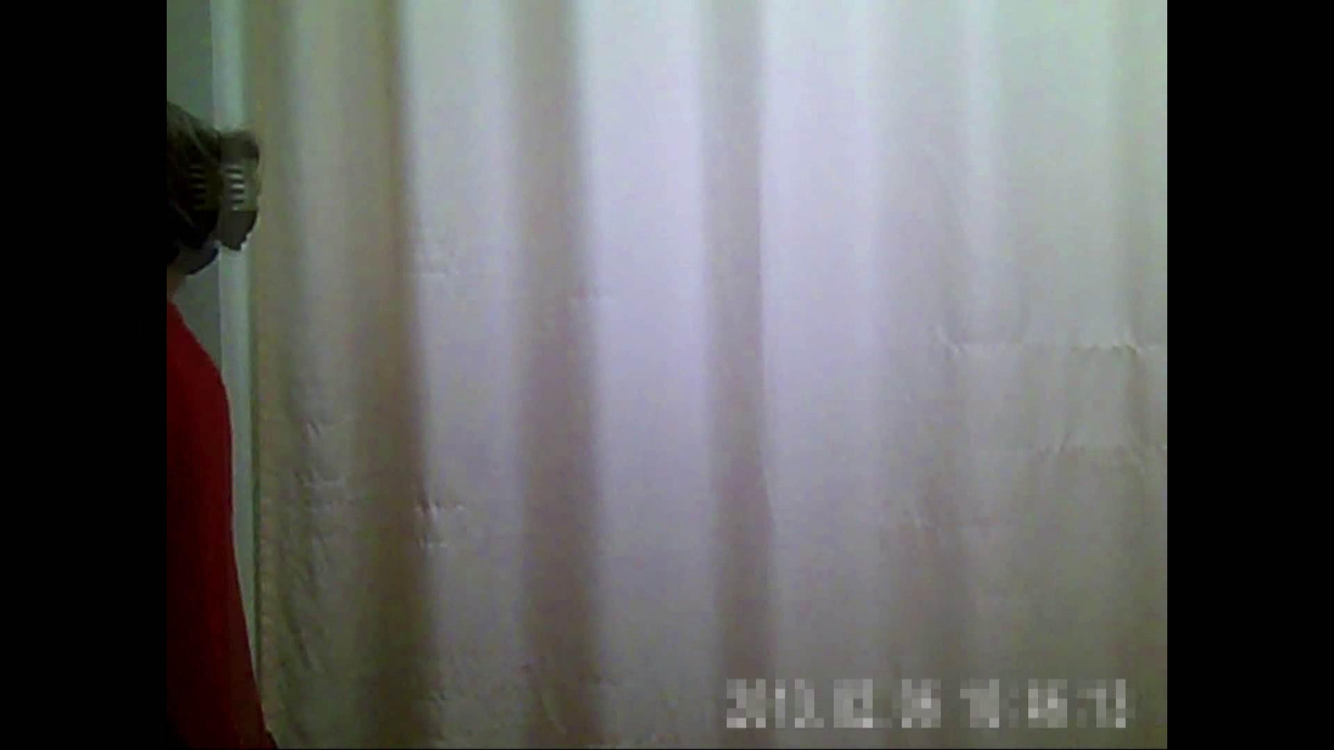 元医者による反抗 更衣室地獄絵巻 vol.150 盛合せ  56画像 24