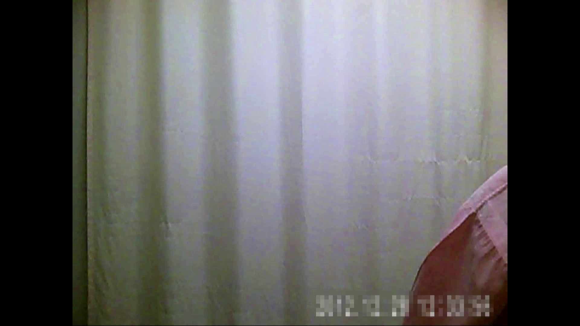 元医者による反抗 更衣室地獄絵巻 vol.110 盛合せ   0  30画像 17