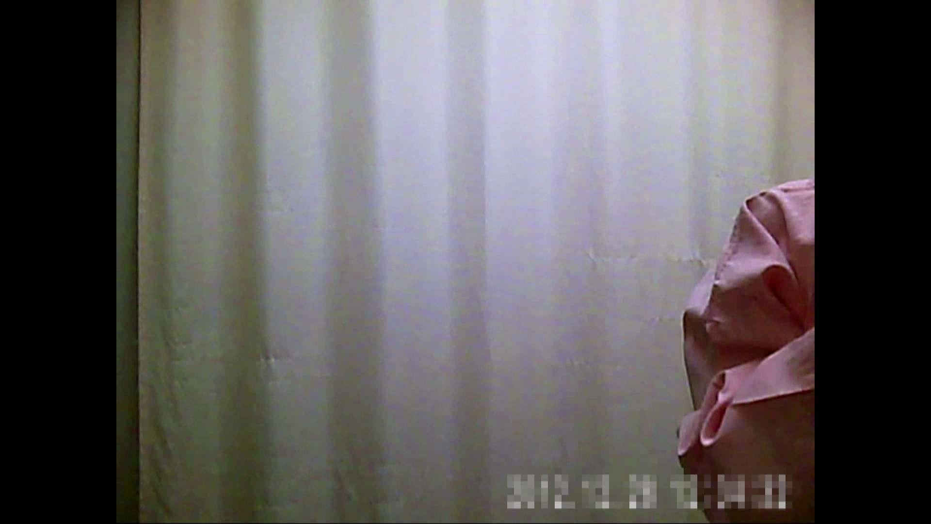 元医者による反抗 更衣室地獄絵巻 vol.110 盛合せ   0  30画像 21