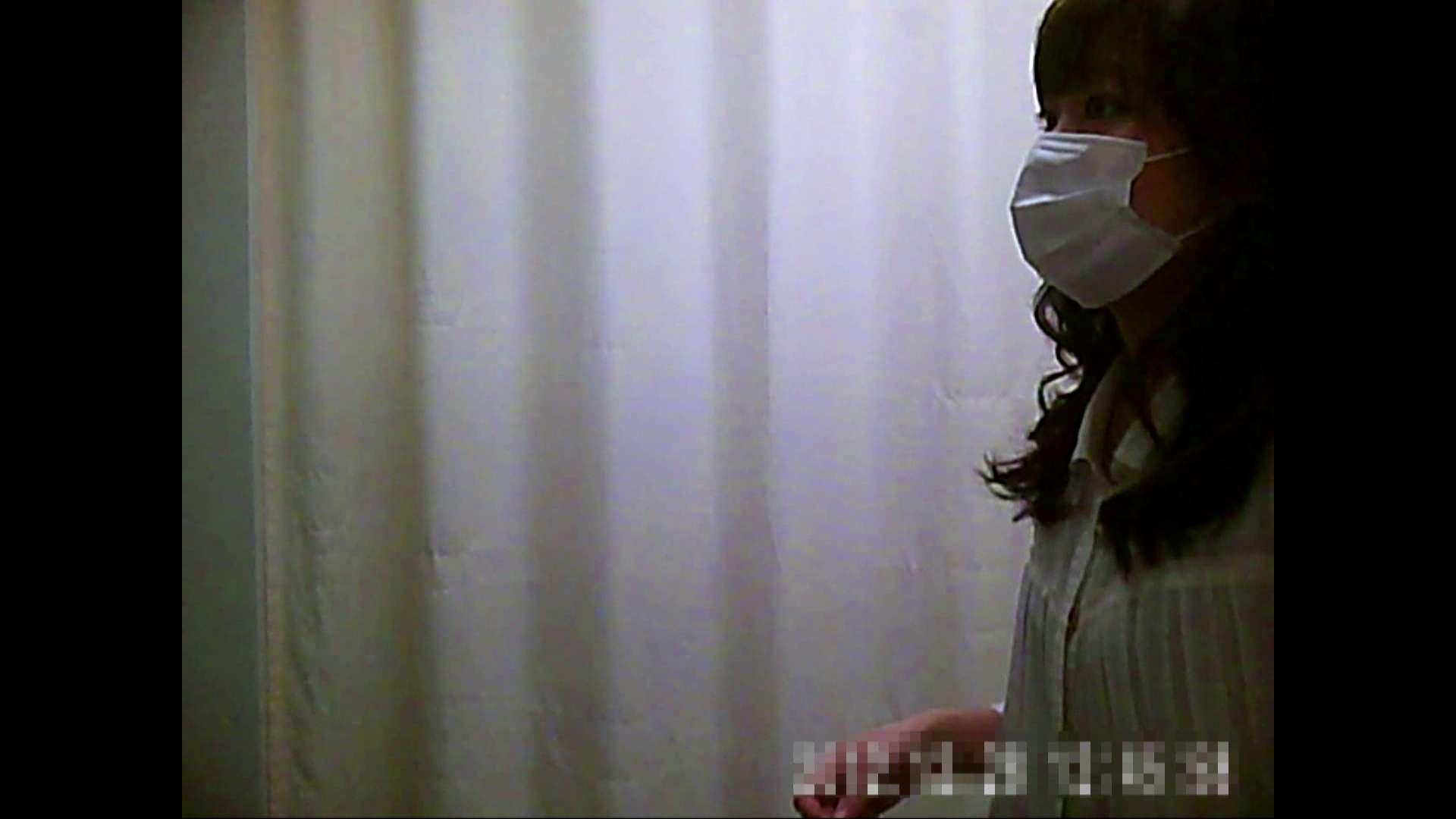 元医者による反抗 更衣室地獄絵巻 vol.109 盛合せ   0  59画像 1