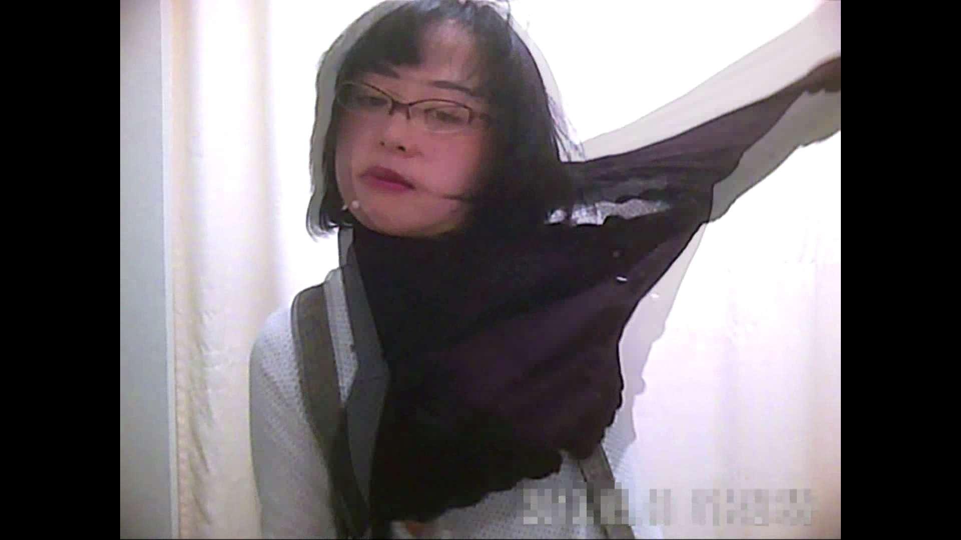 元医者による反抗 更衣室地獄絵巻 vol.090 盛合せ | 0  79画像 19