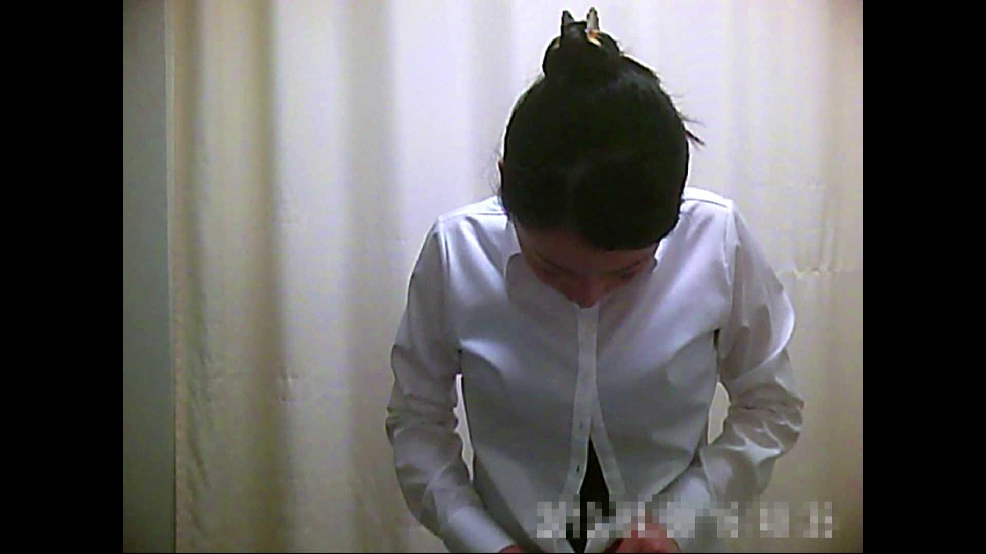 元医者による反抗 更衣室地獄絵巻 vol.090 盛合せ  79画像 36
