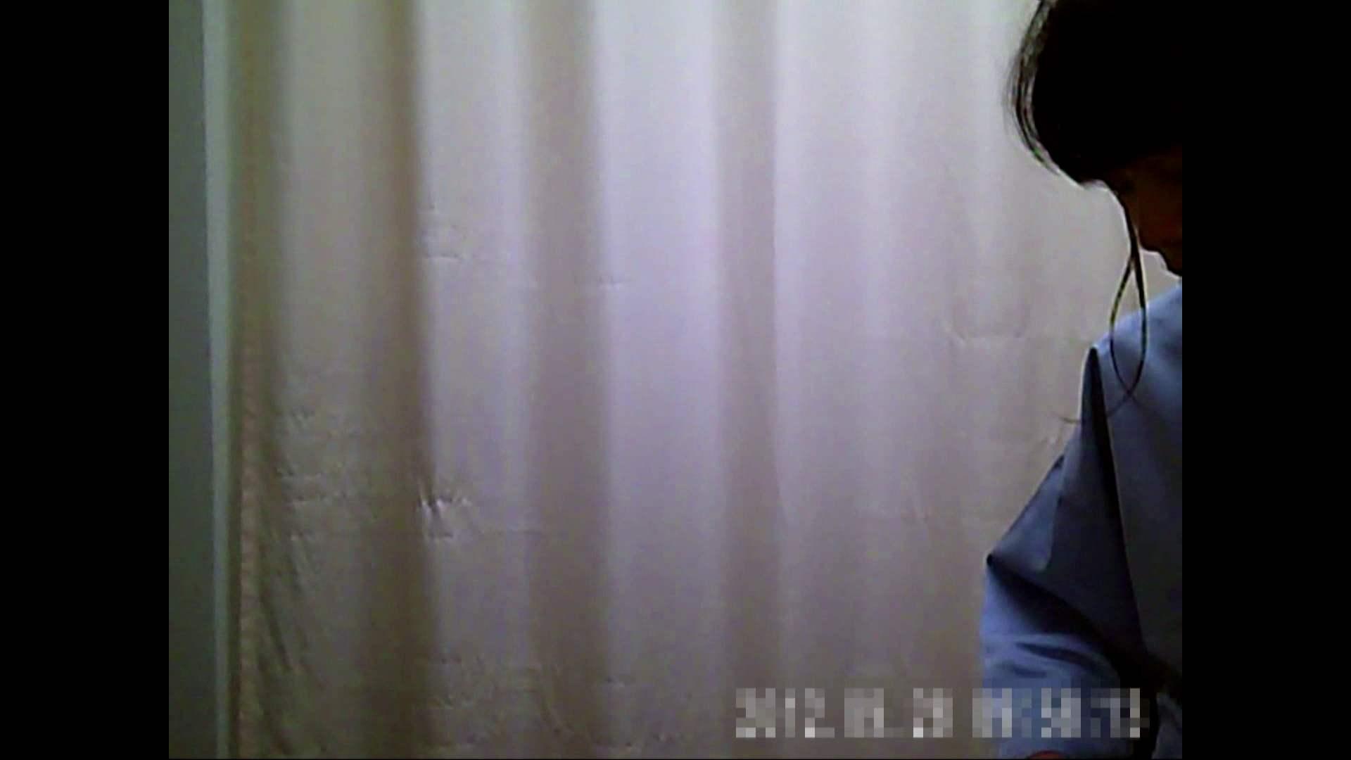 元医者による反抗 更衣室地獄絵巻 vol.075 ギャルズ   エッチなお姉さん  37画像 4