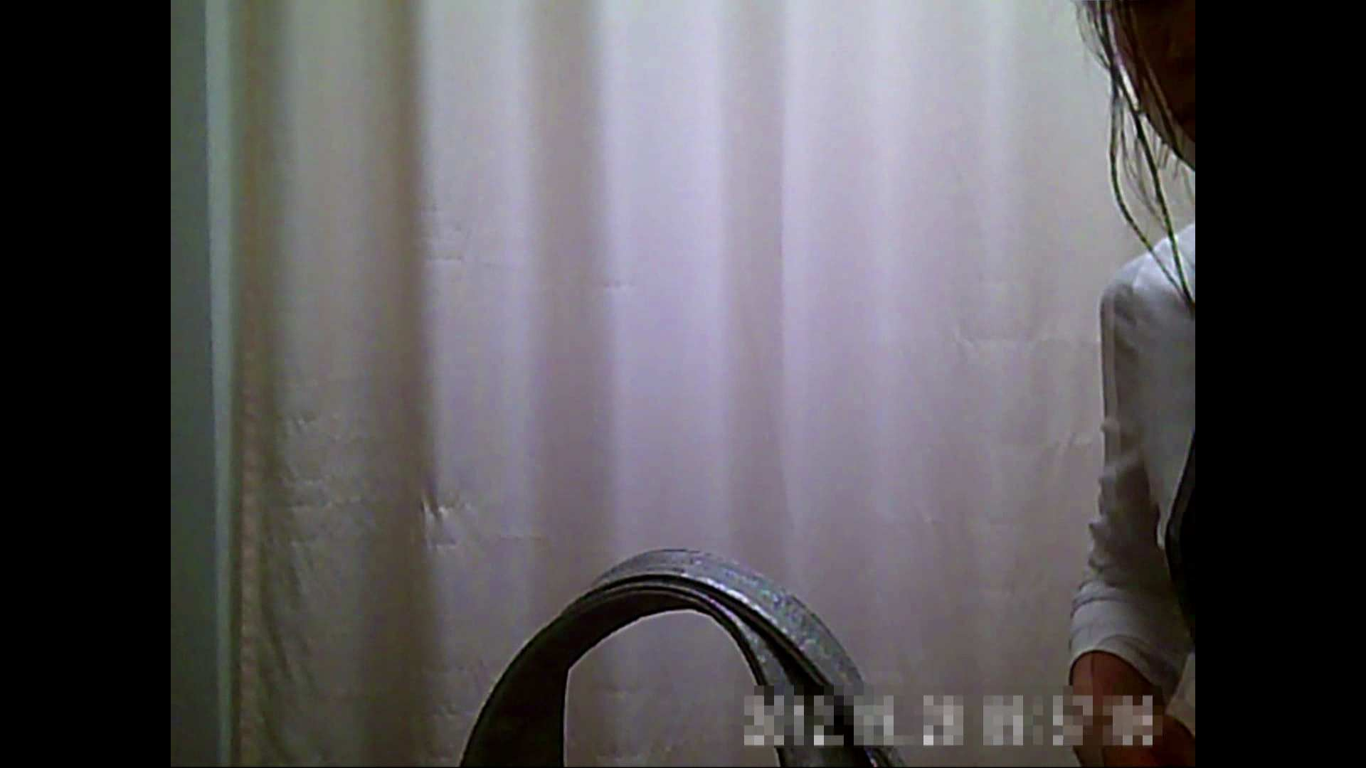 元医者による反抗 更衣室地獄絵巻 vol.075 ギャルズ   エッチなお姉さん  37画像 34