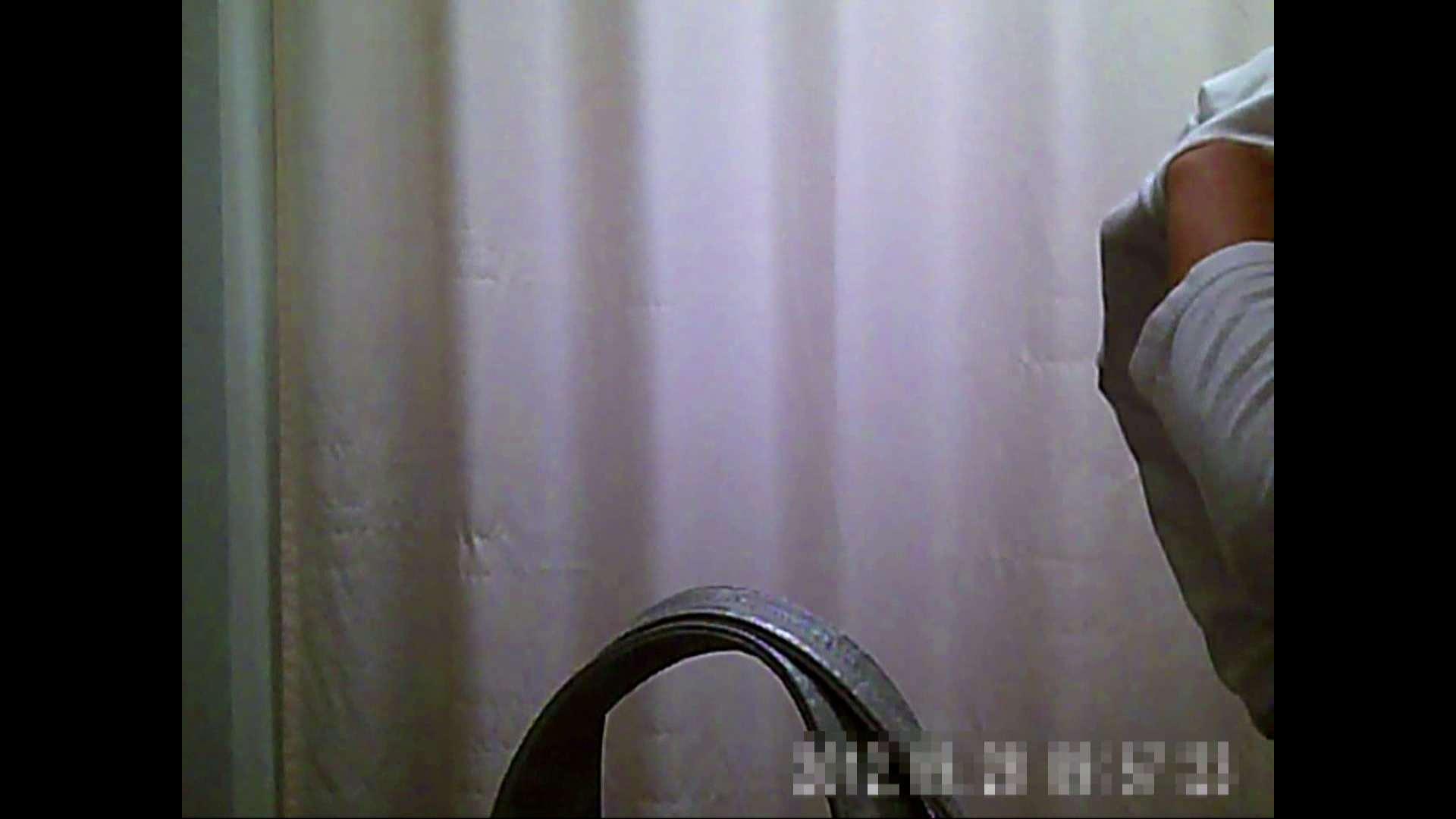 元医者による反抗 更衣室地獄絵巻 vol.075 ギャルズ  37画像 36