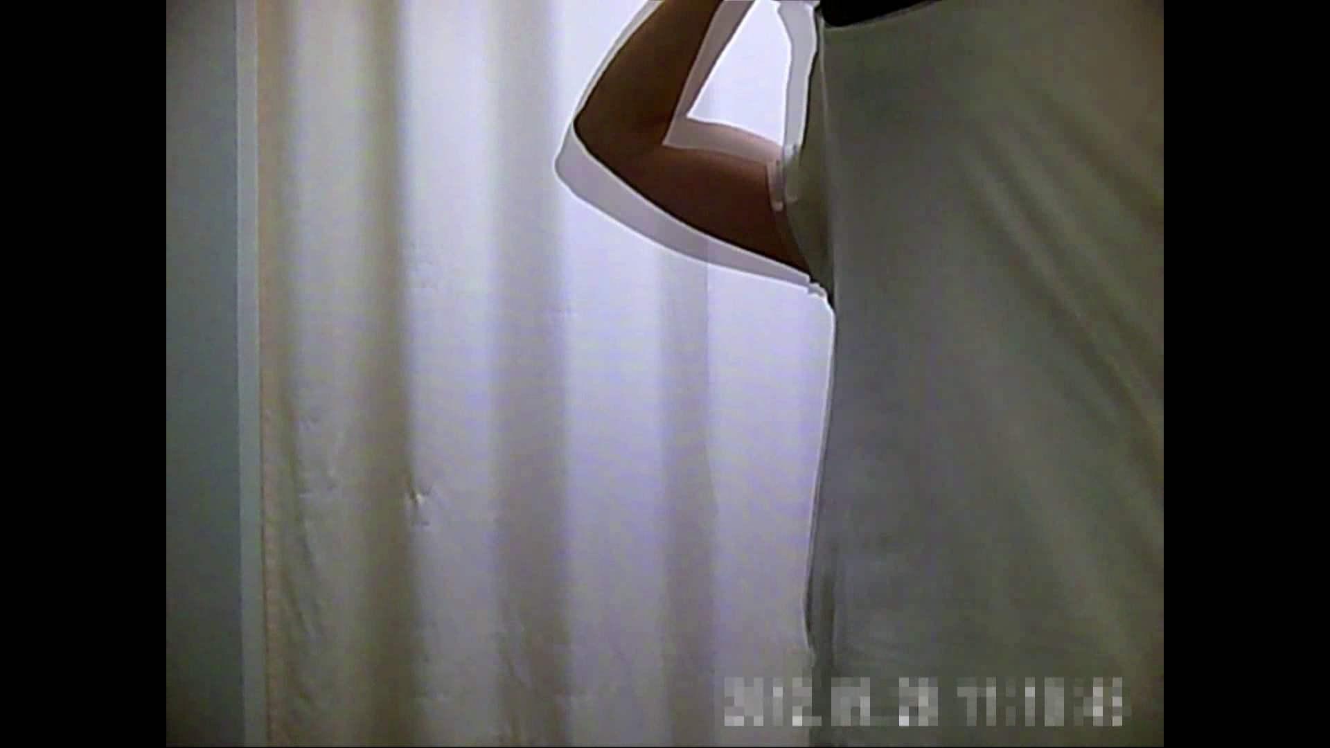 元医者による反抗 更衣室地獄絵巻 vol.073 エッチなお姉さん  16画像 12