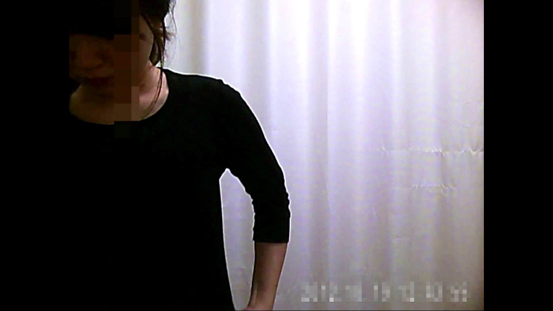 元医者による反抗 更衣室地獄絵巻 vol.071 ギャルズ オメコ動画キャプチャ 94画像 41