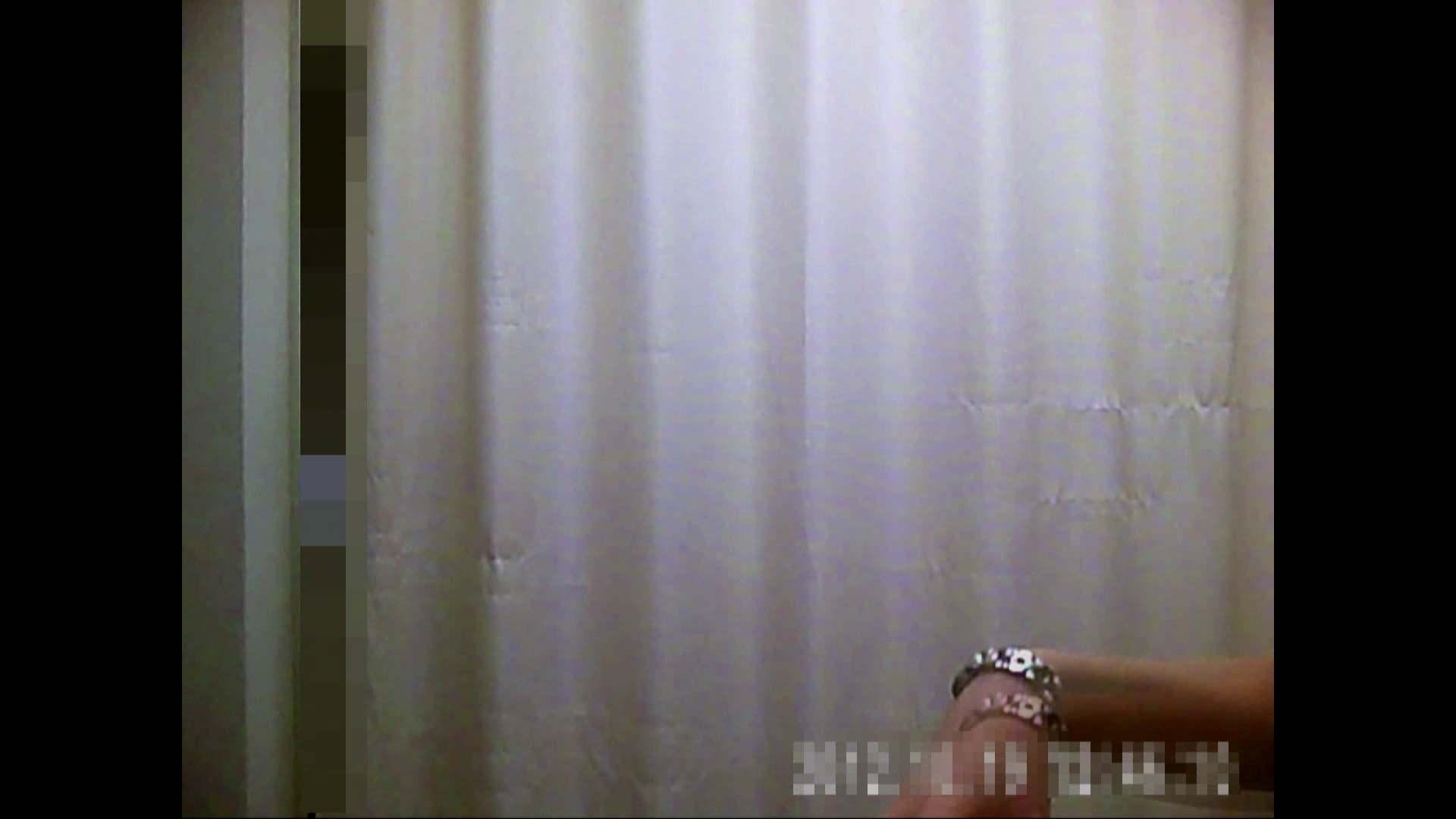 元医者による反抗 更衣室地獄絵巻 vol.071 ギャルズ オメコ動画キャプチャ 94画像 50