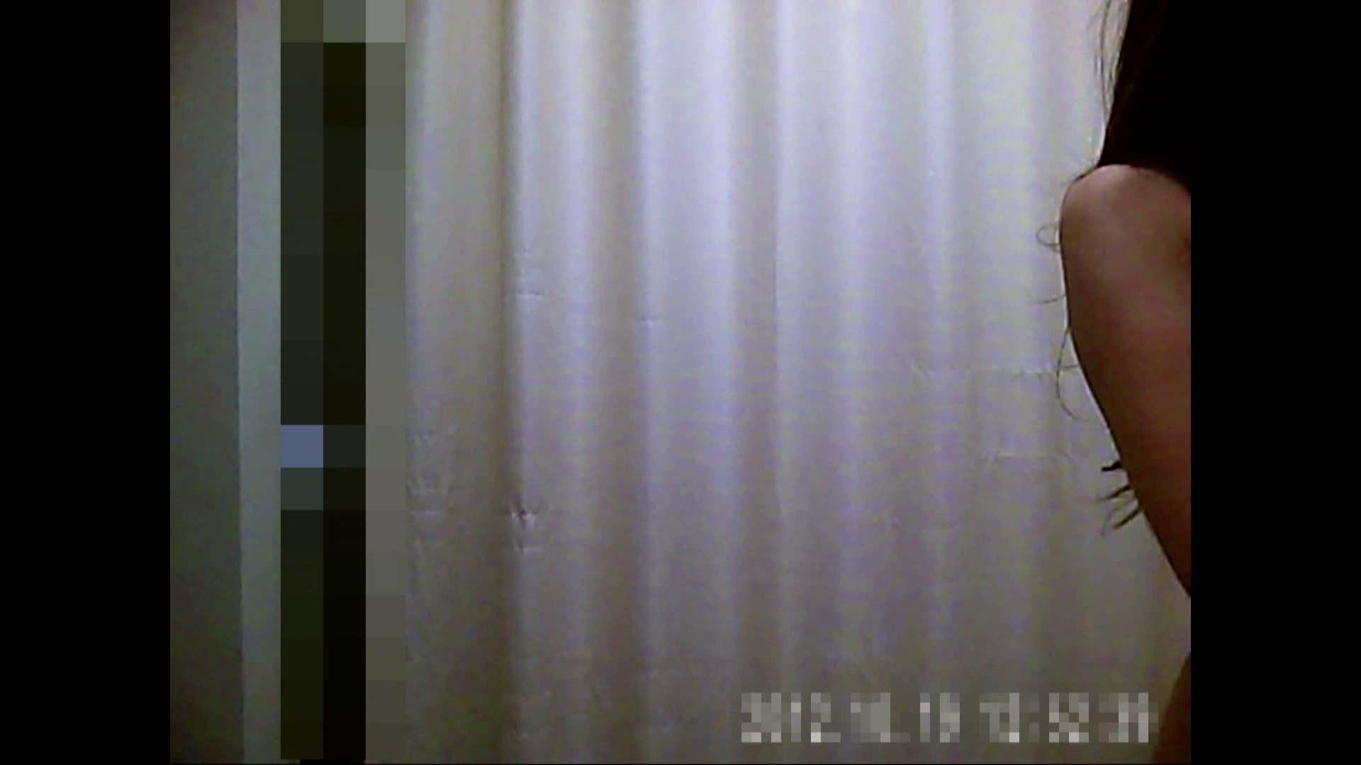 元医者による反抗 更衣室地獄絵巻 vol.071 ギャルズ オメコ動画キャプチャ 94画像 74