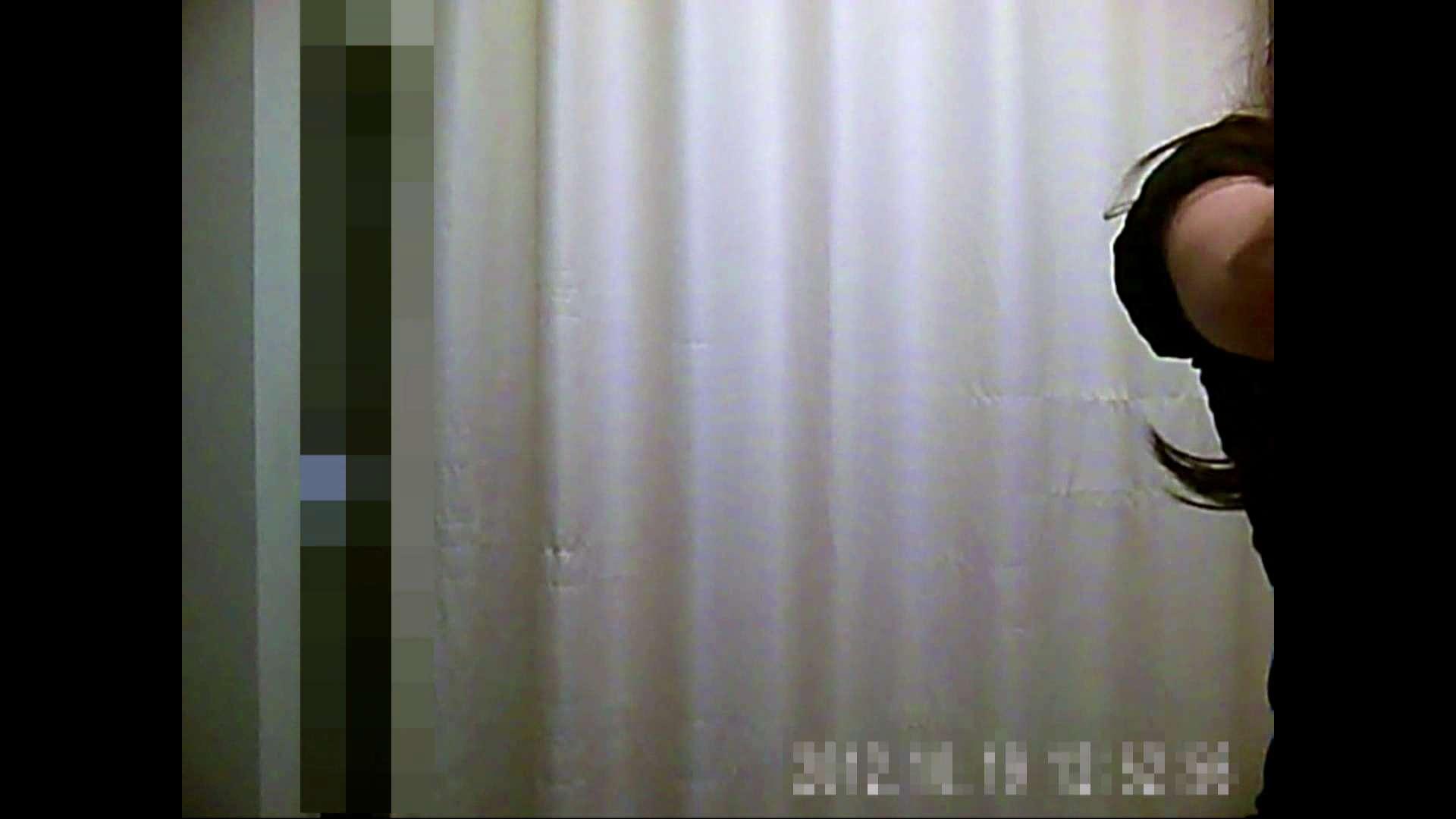 元医者による反抗 更衣室地獄絵巻 vol.071 ギャルズ オメコ動画キャプチャ 94画像 77