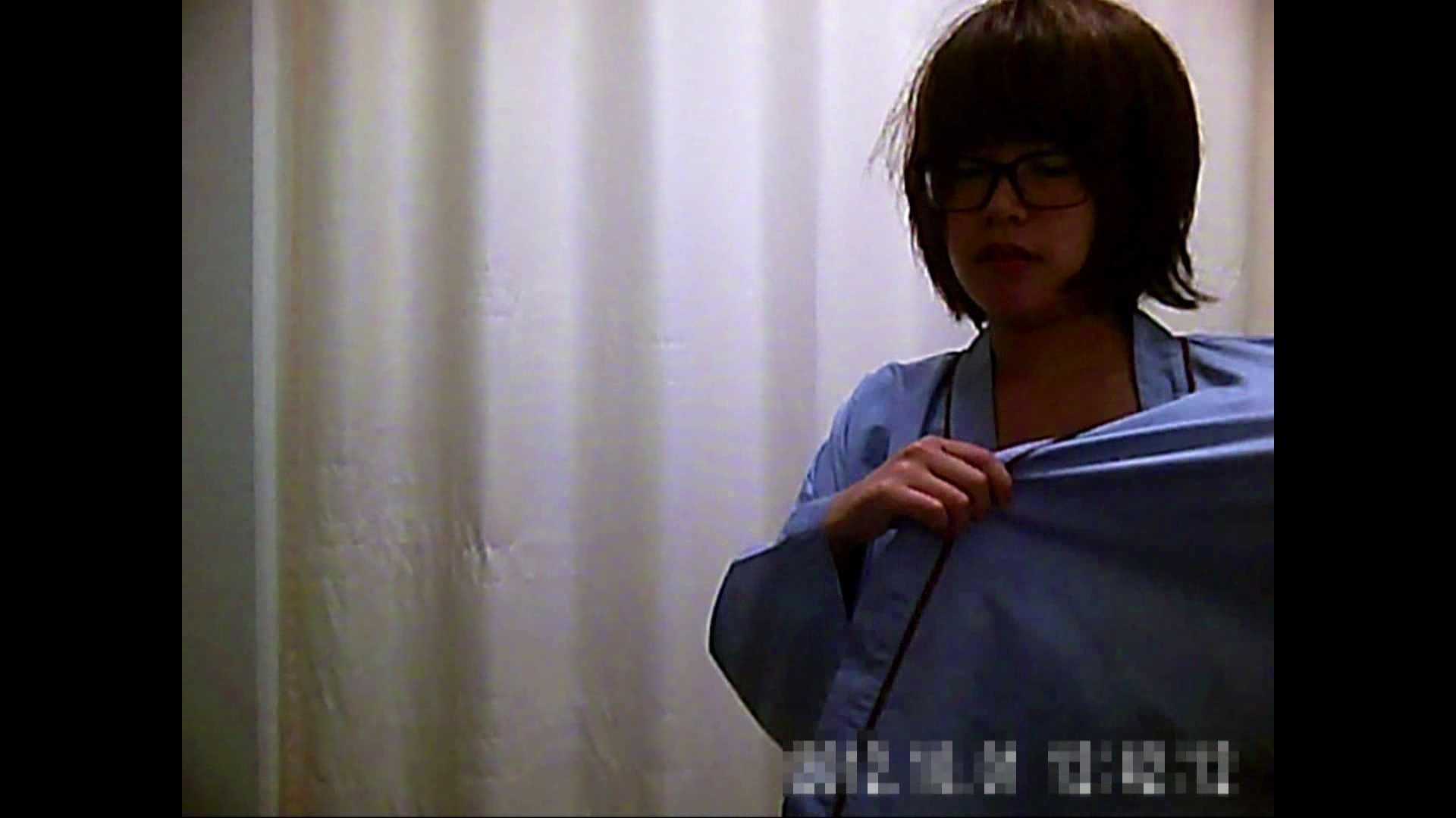 元医者による反抗 更衣室地獄絵巻 vol.070 エッチなお姉さん  19画像 3
