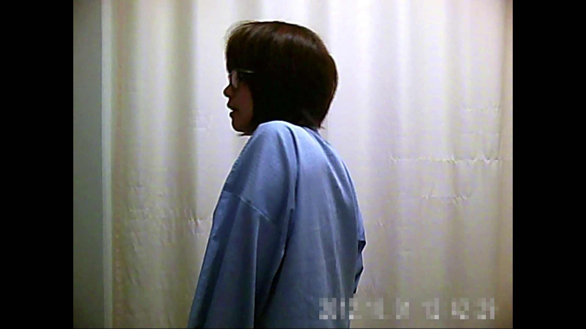 元医者による反抗 更衣室地獄絵巻 vol.070 エッチなお姉さん  19画像 9