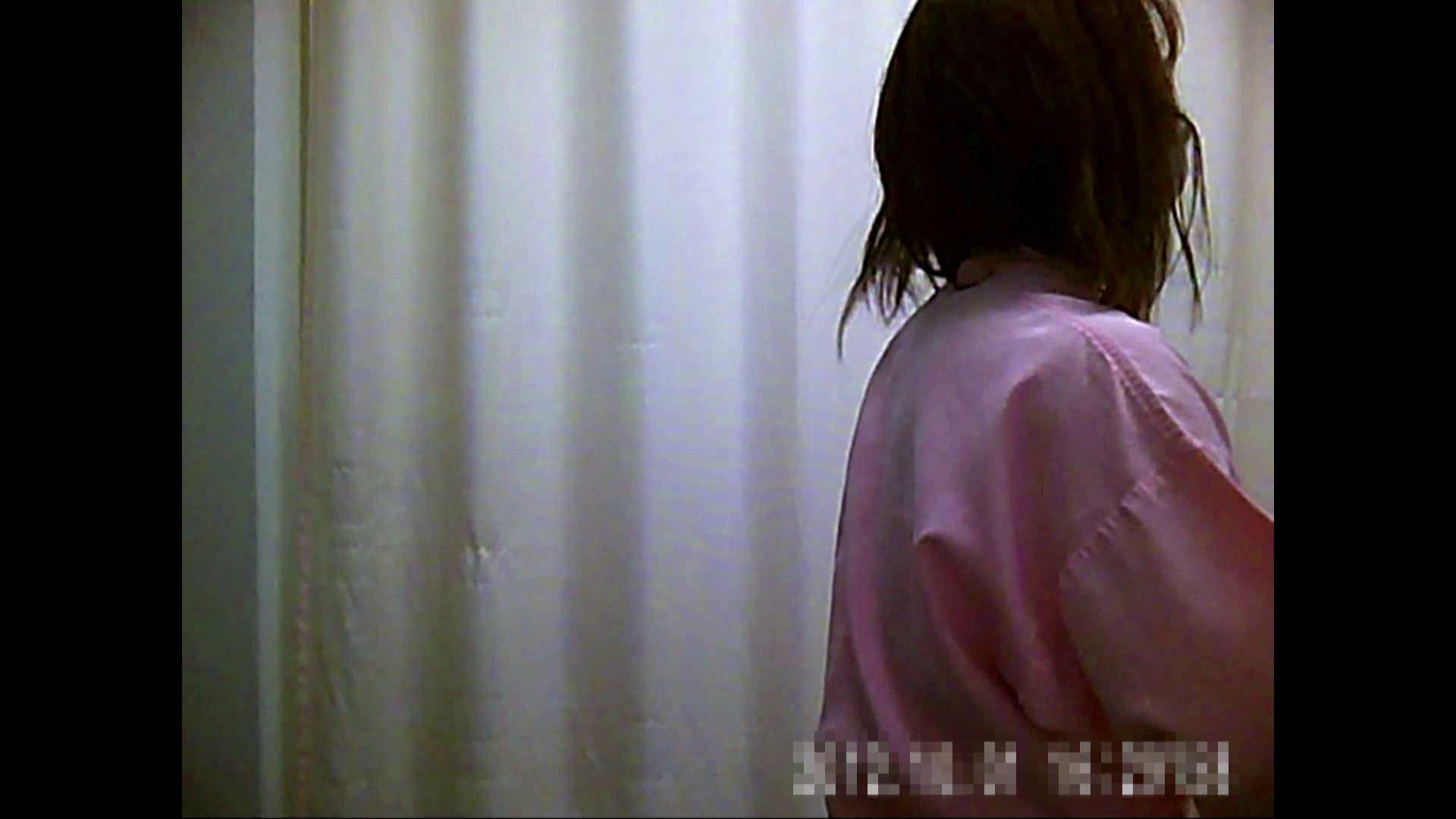 元医者による反抗 更衣室地獄絵巻 vol.070 盛合せ おまんこ無修正動画無料 19画像 11