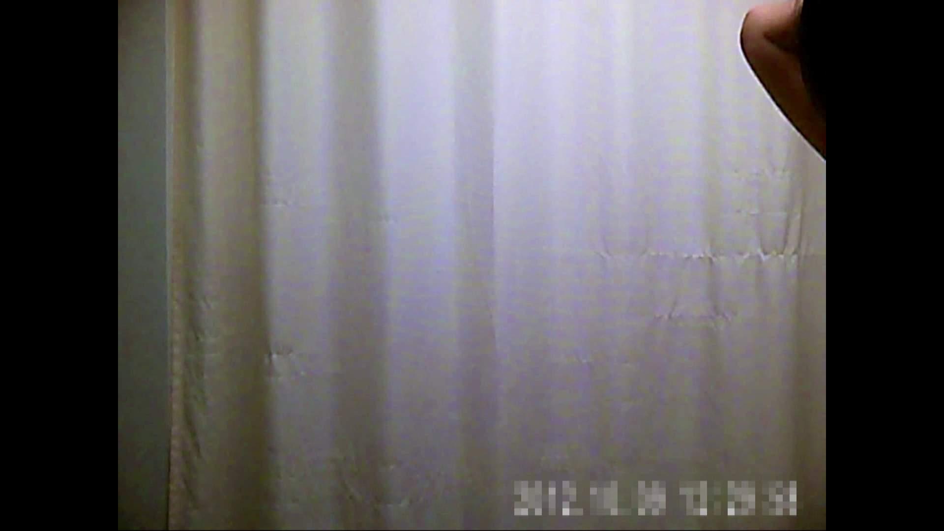 元医者による反抗 更衣室地獄絵巻 vol.066 エッチなお姉さん セックス画像 79画像 8