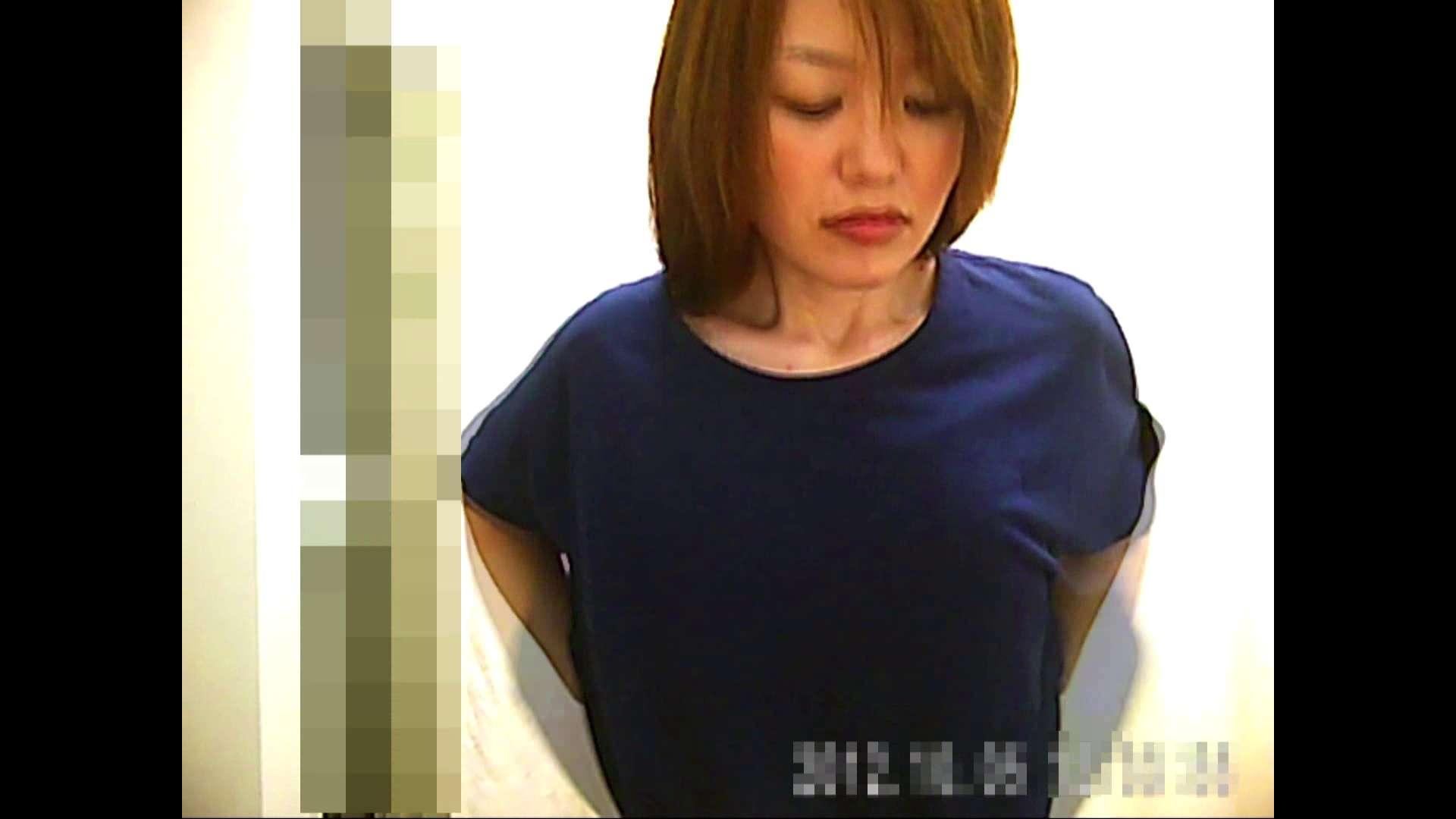 元医者による反抗 更衣室地獄絵巻 vol.066 エッチなお姉さん セックス画像 79画像 20
