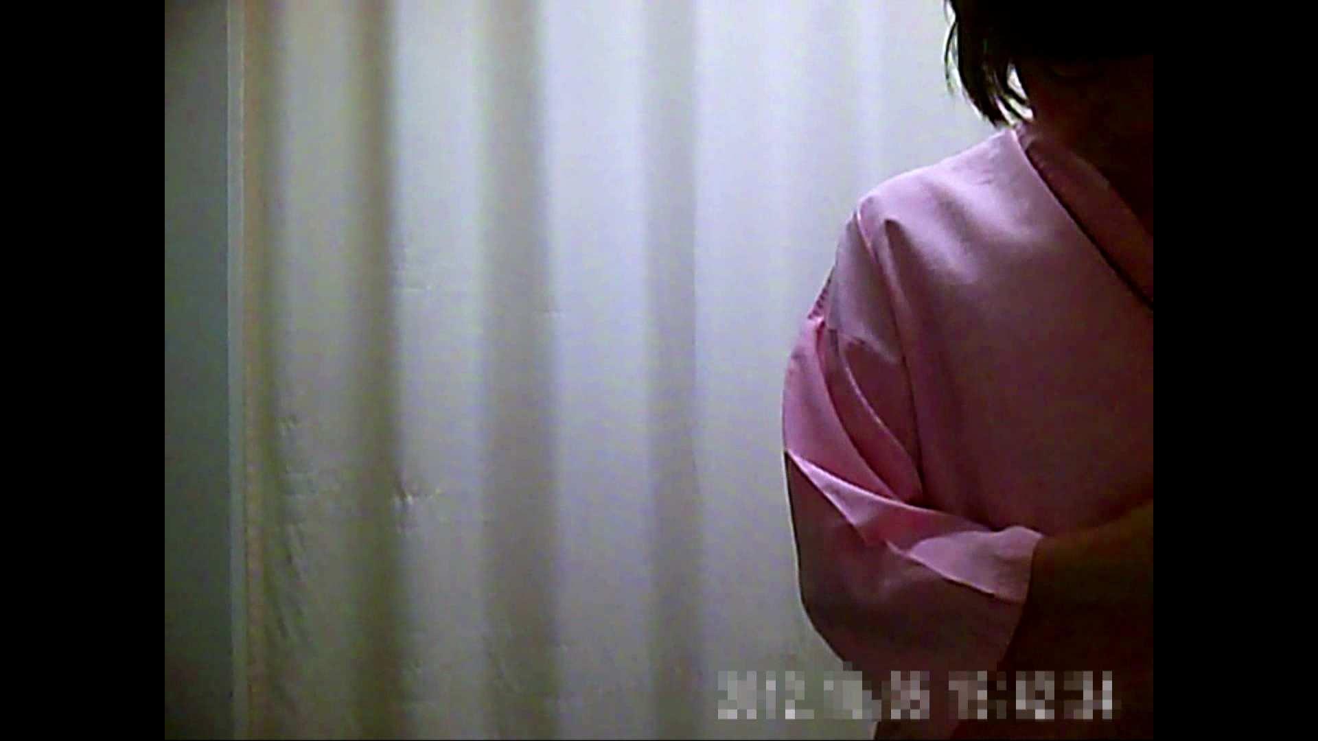 元医者による反抗 更衣室地獄絵巻 vol.066 盛合せ   ギャルズ  79画像 25